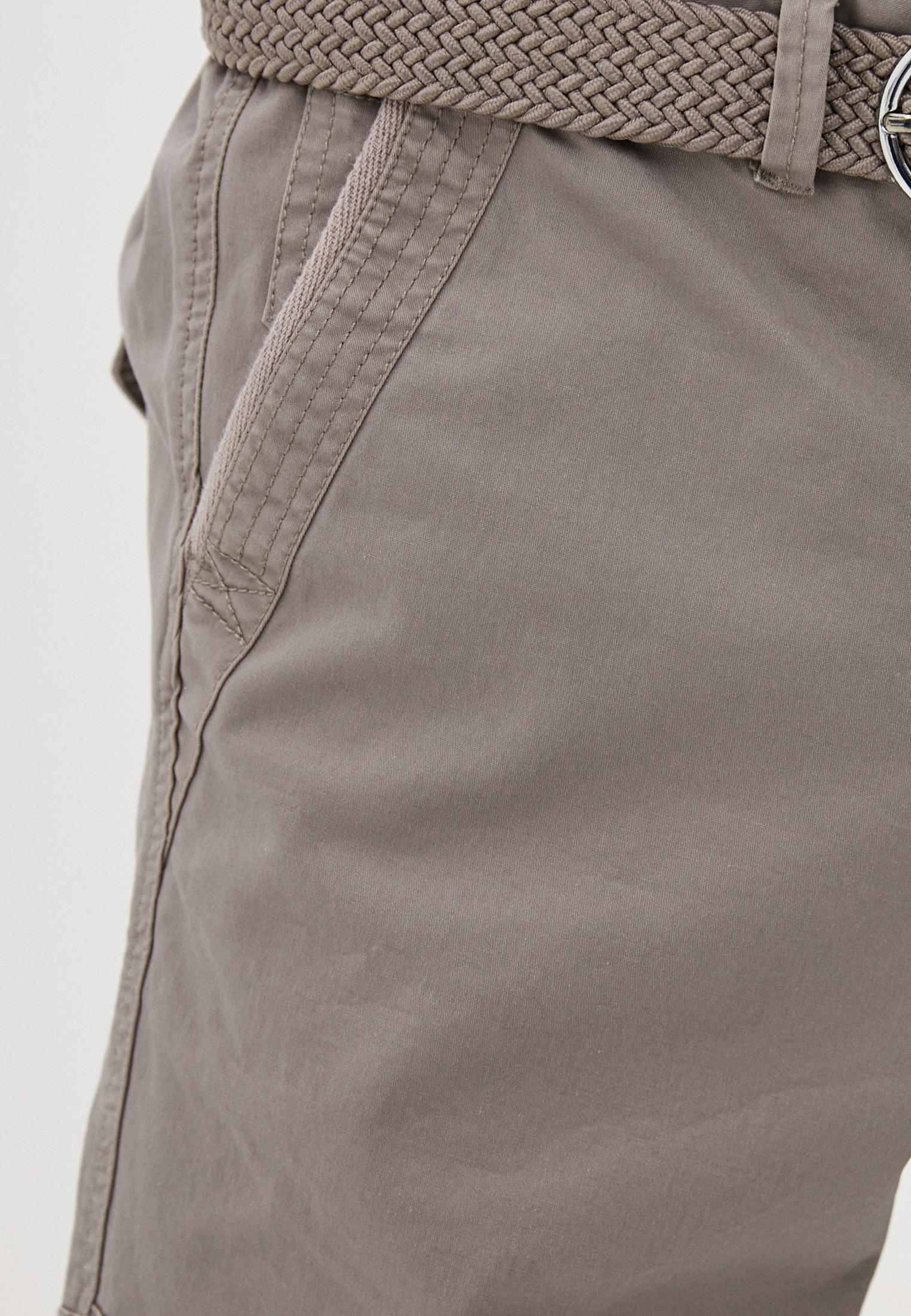 Мужские повседневные шорты Nisko 1568G: изображение 8