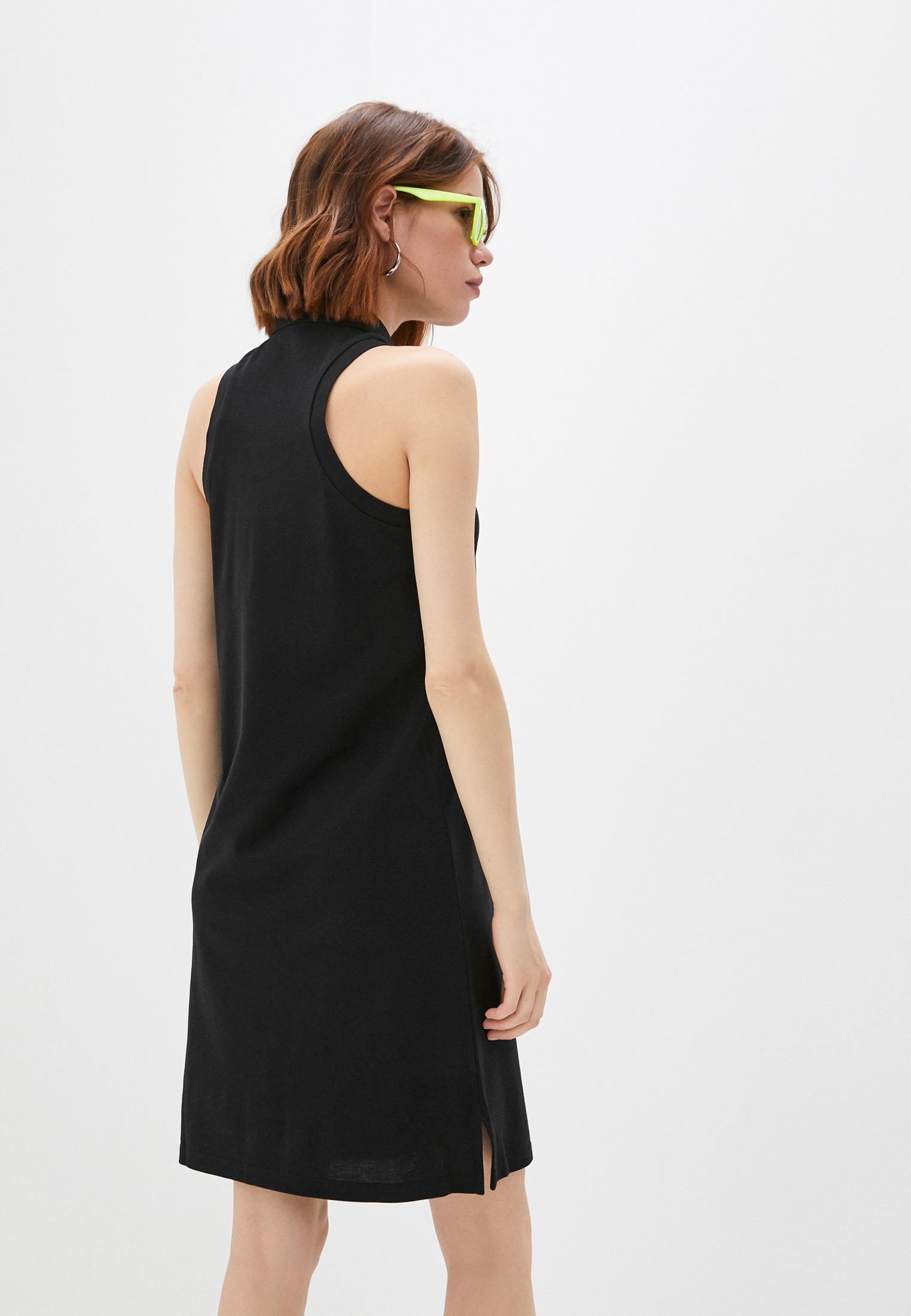 Платье Armani Exchange 3KYA78 YJ17Z: изображение 4