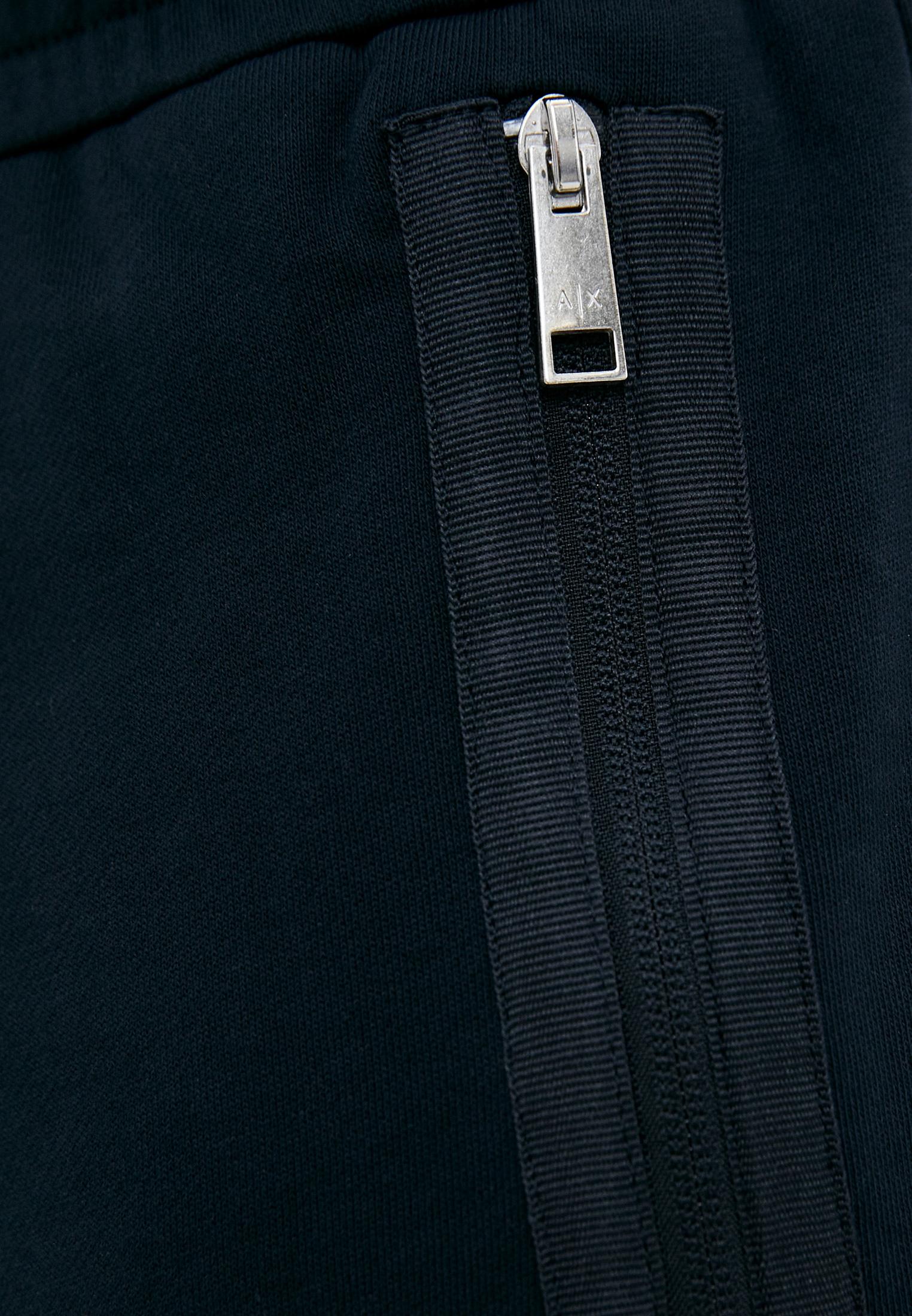 Мужские спортивные шорты Armani Exchange 3KZSGQZJ8MZ: изображение 5
