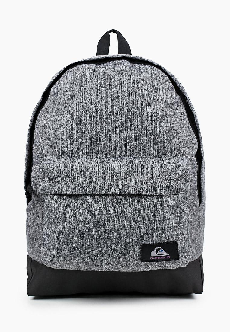 Спортивный рюкзак Quiksilver (Квиксильвер) Рюкзак Quiksilver