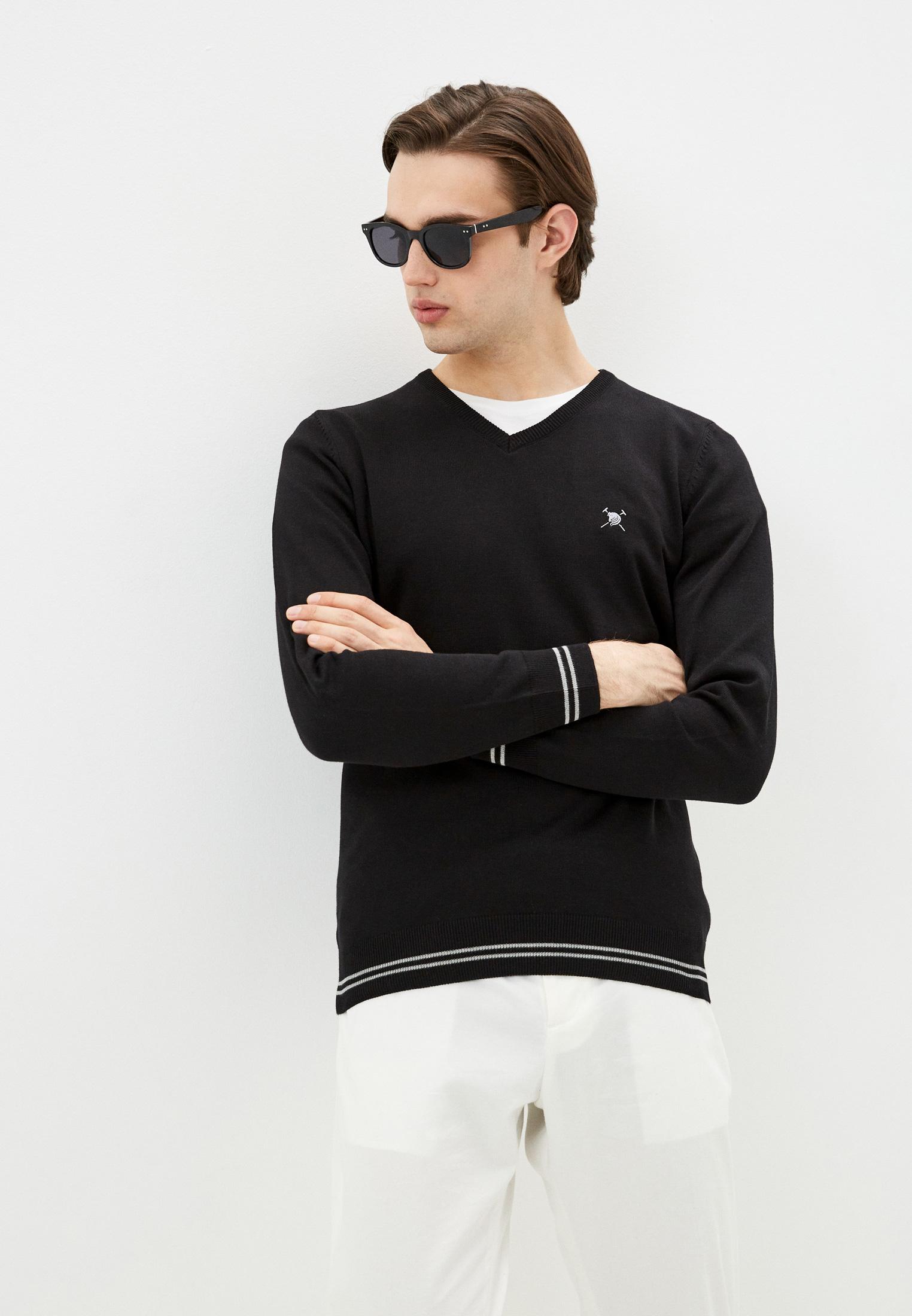 Пуловер Auden Cavill 21WACMJMP00004