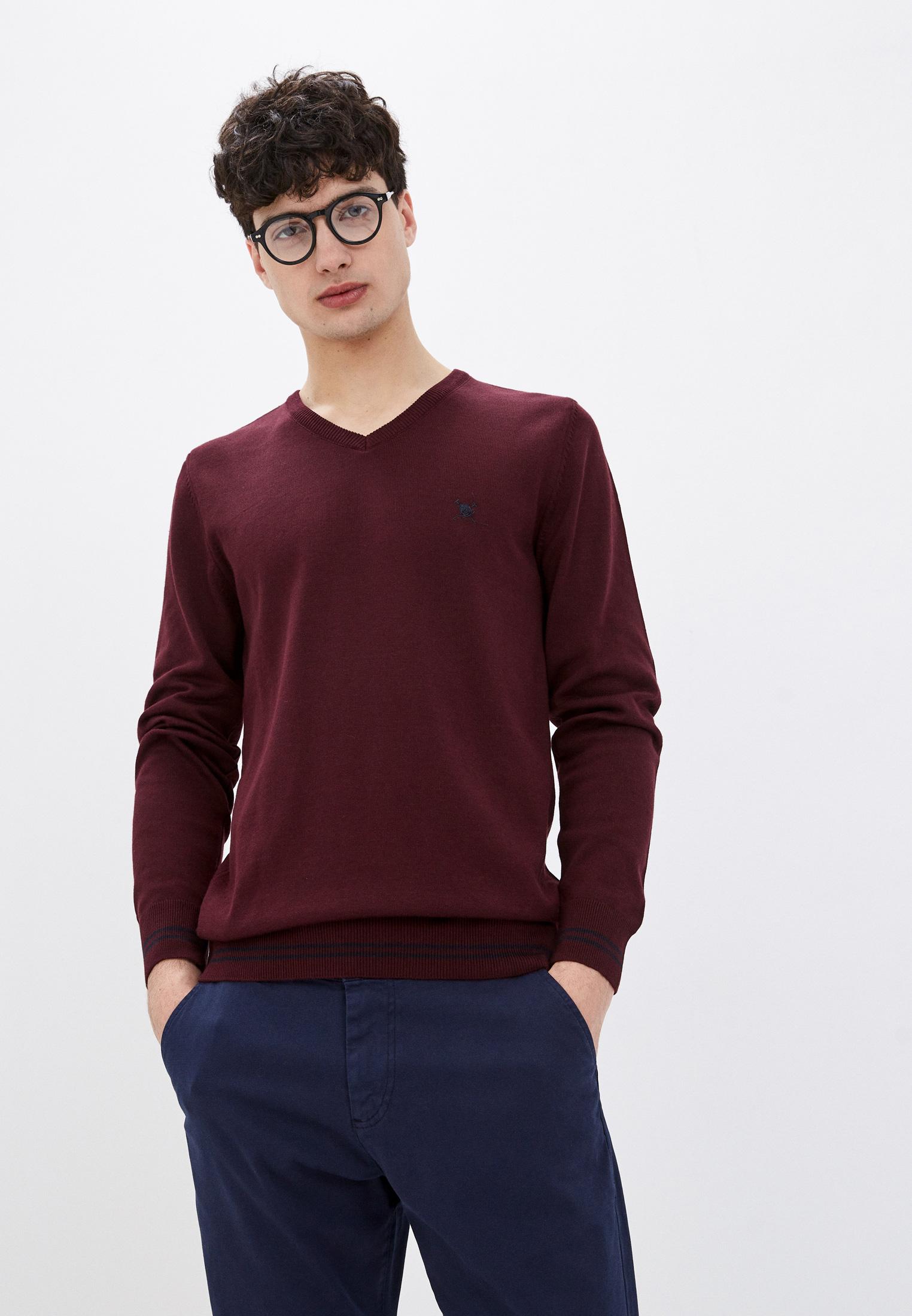 Пуловер Auden Cavill Пуловер Auden Cavill