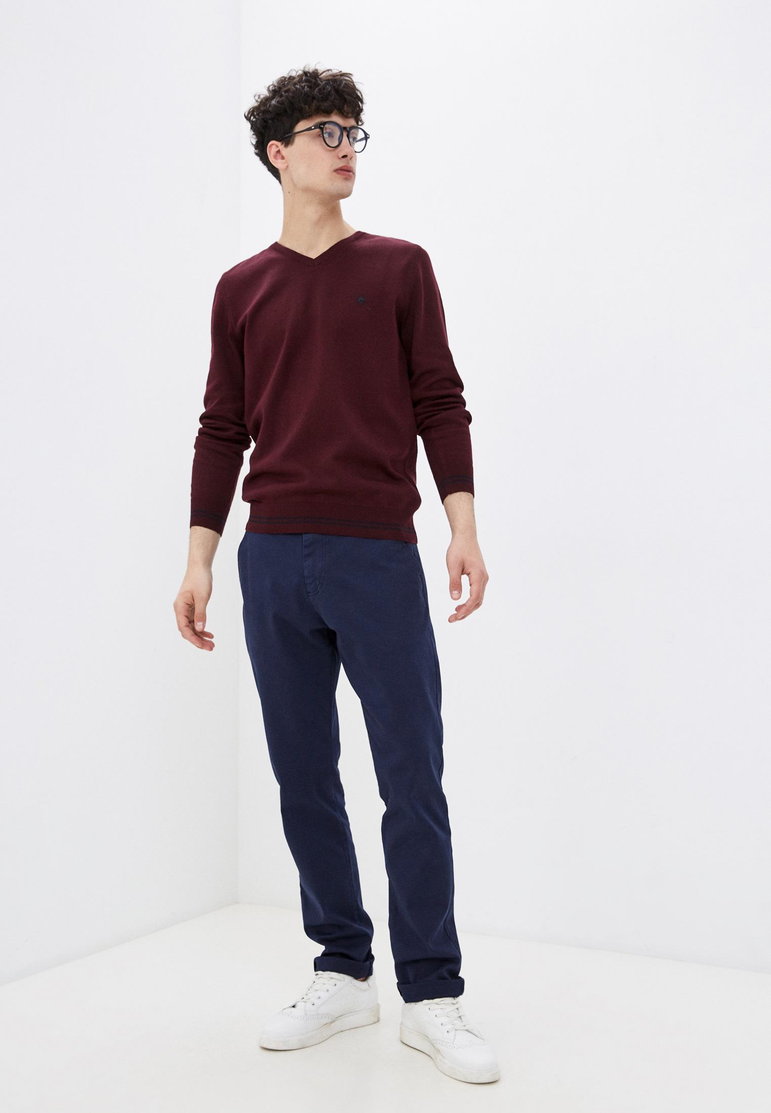 Пуловер Auden Cavill 21WACMJMP00004: изображение 2