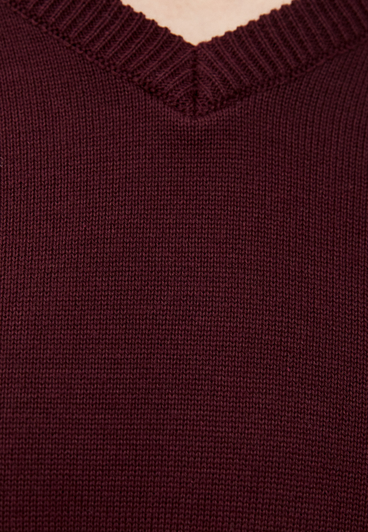 Пуловер Auden Cavill 21WACMJMP00004: изображение 4