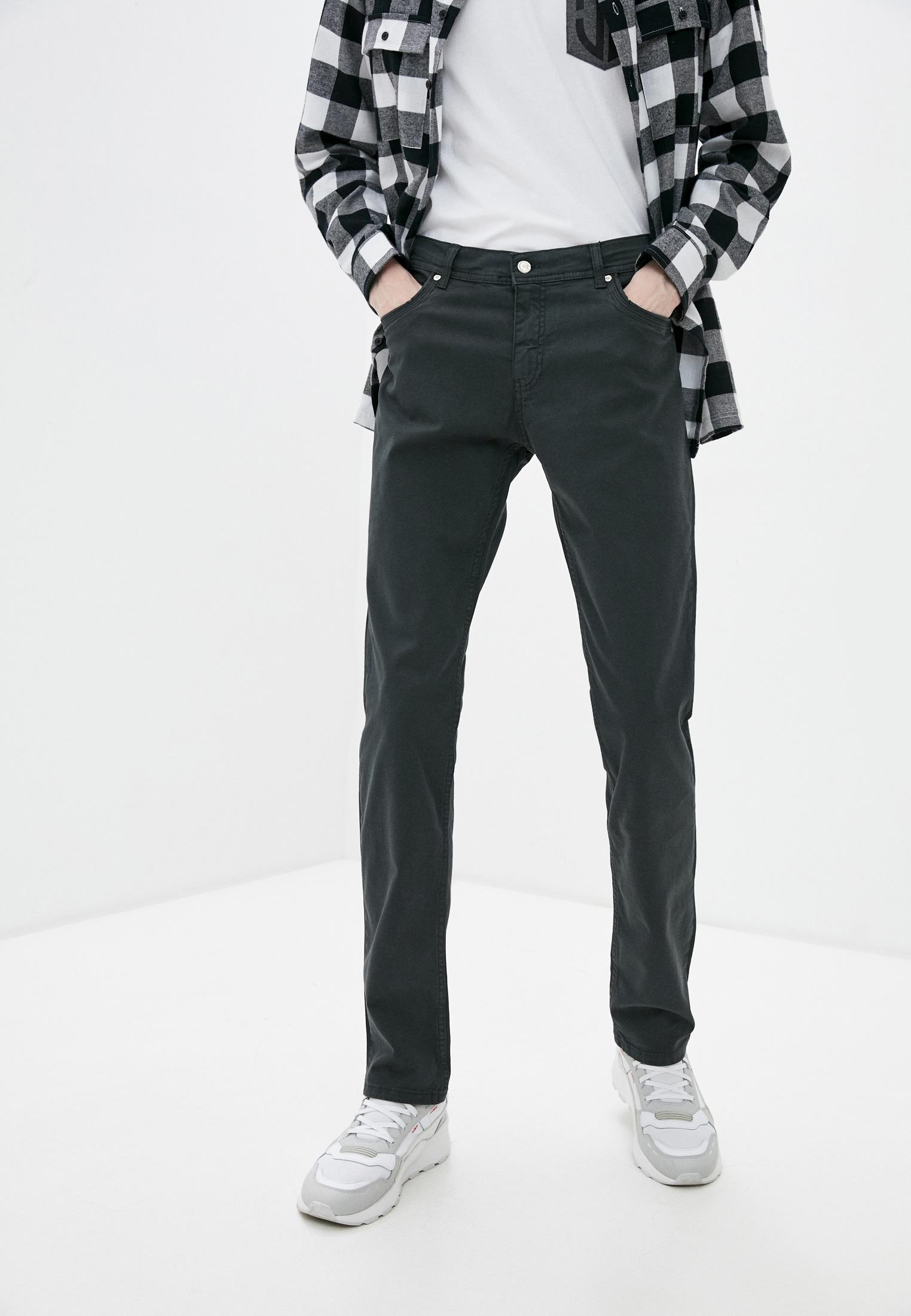 Мужские зауженные брюки Auden Cavill Брюки Auden Cavill