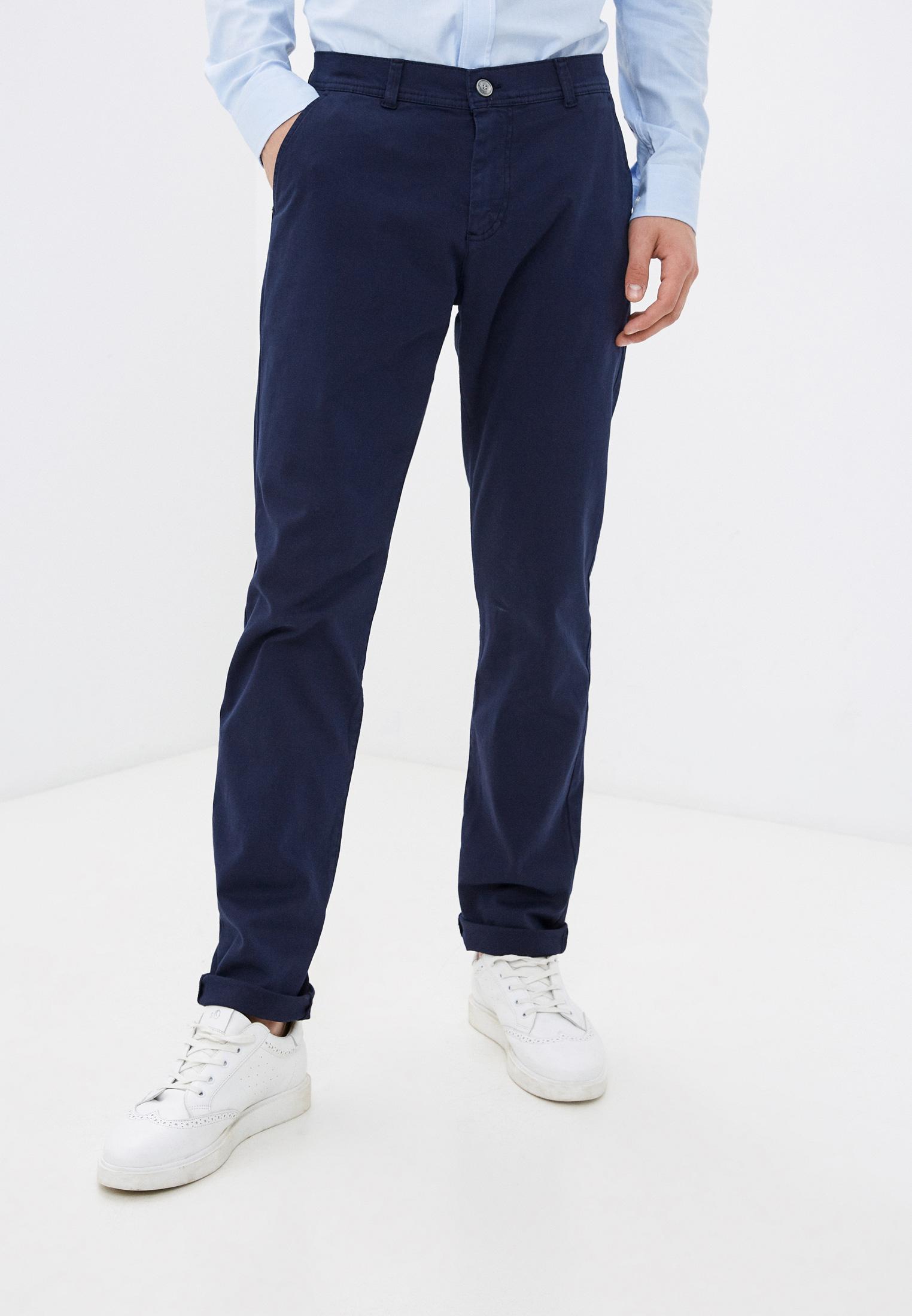Мужские повседневные брюки Auden Cavill 21WACMPNT00002