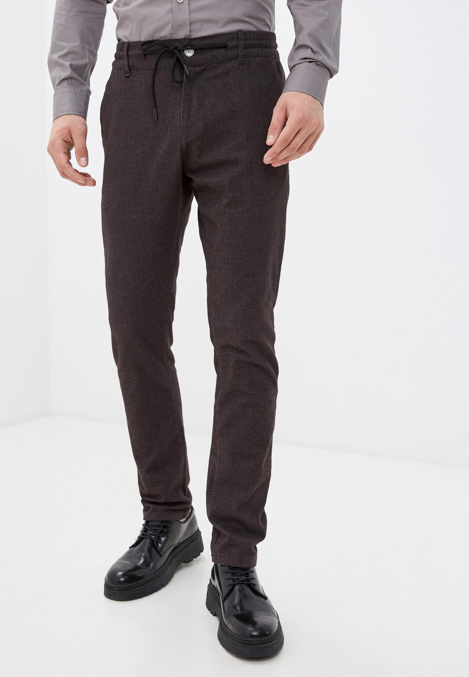 Мужские повседневные брюки Auden Cavill Брюки Auden Cavill
