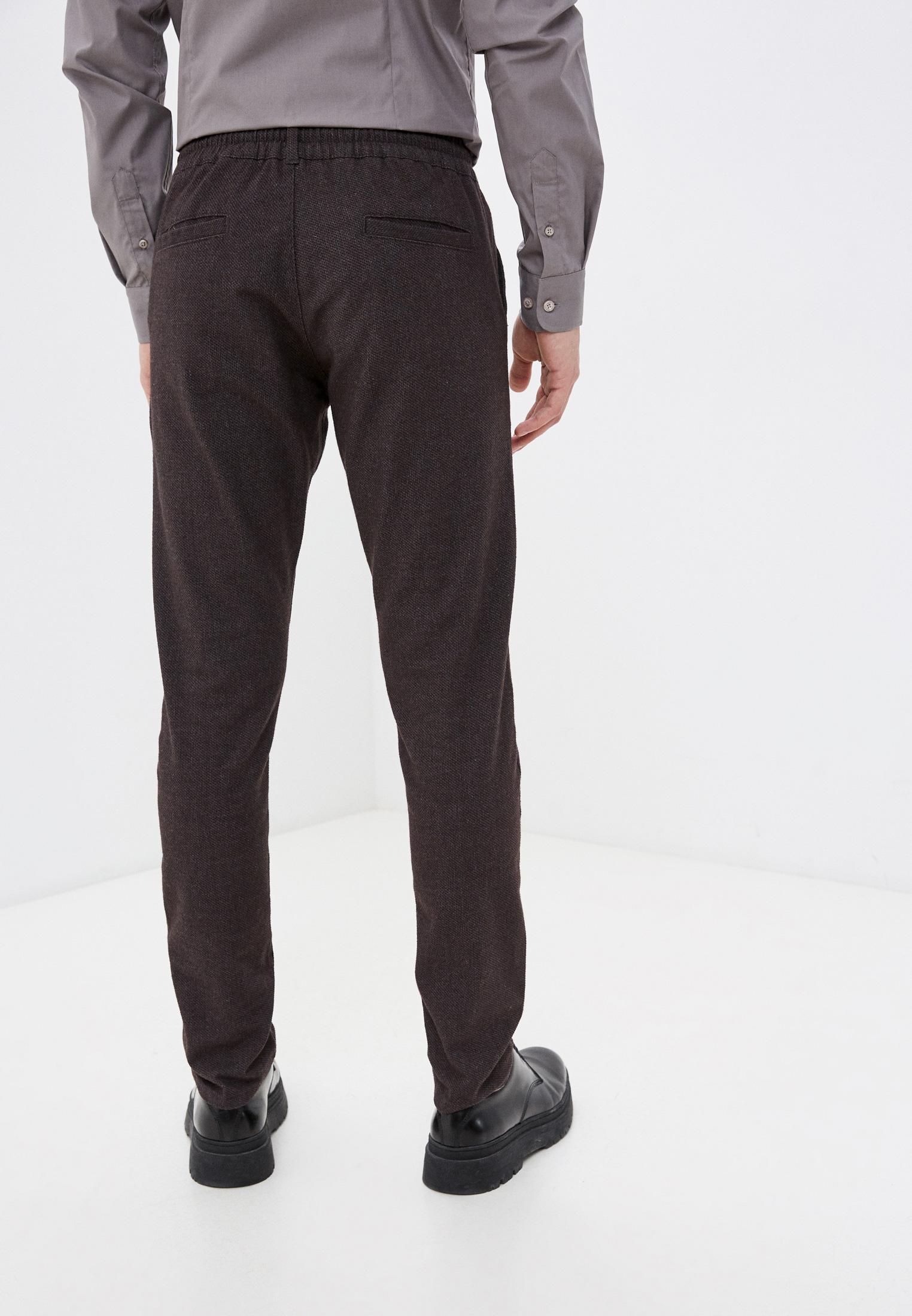Мужские повседневные брюки Auden Cavill 21WACMPNT00003: изображение 3