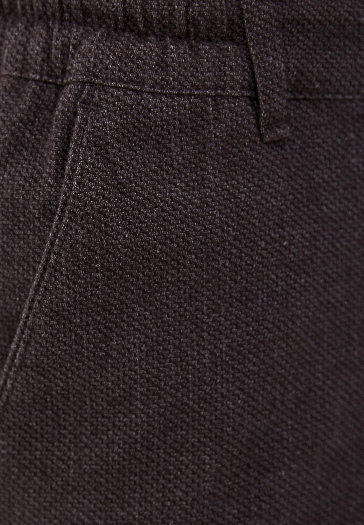 Мужские повседневные брюки Auden Cavill 21WACMPNT00003: изображение 4