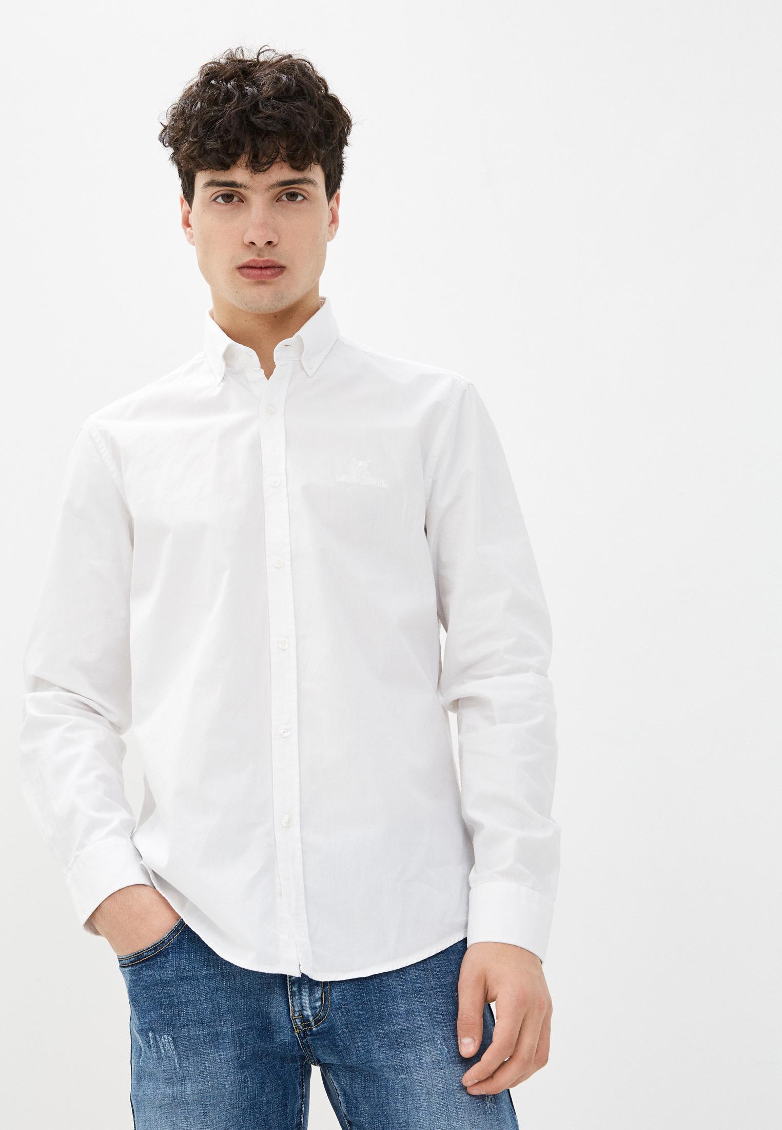 Рубашка с длинным рукавом Auden Cavill 21WACMSHT00001: изображение 1