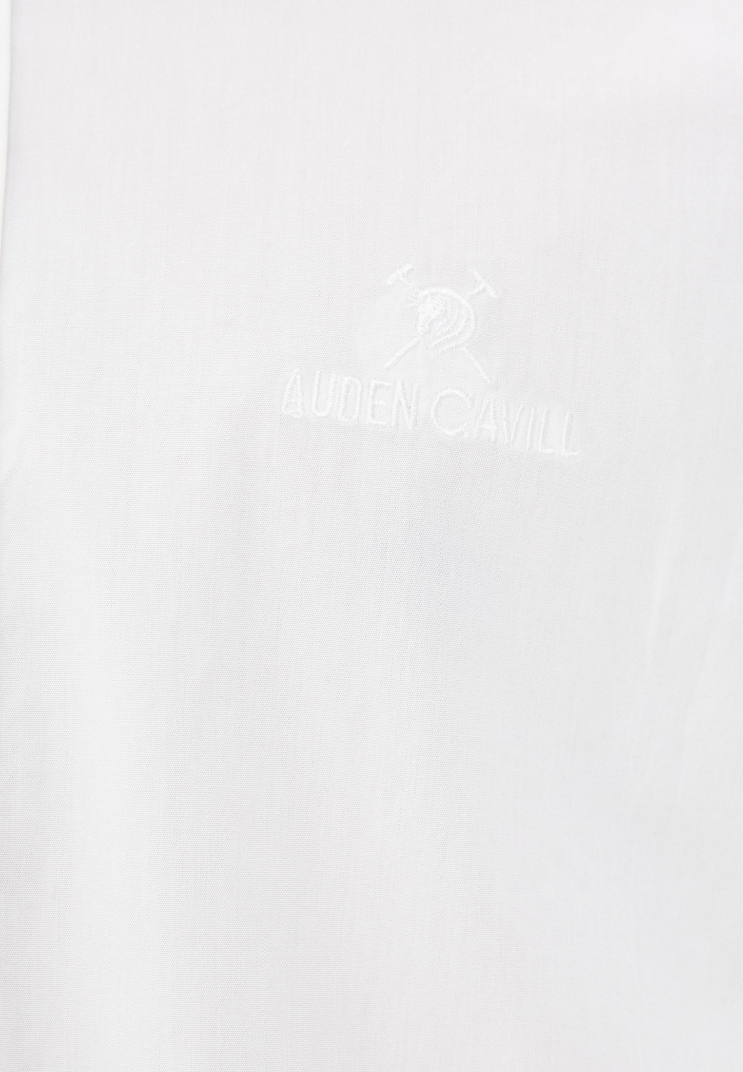 Рубашка с длинным рукавом Auden Cavill 21WACMSHT00001: изображение 4