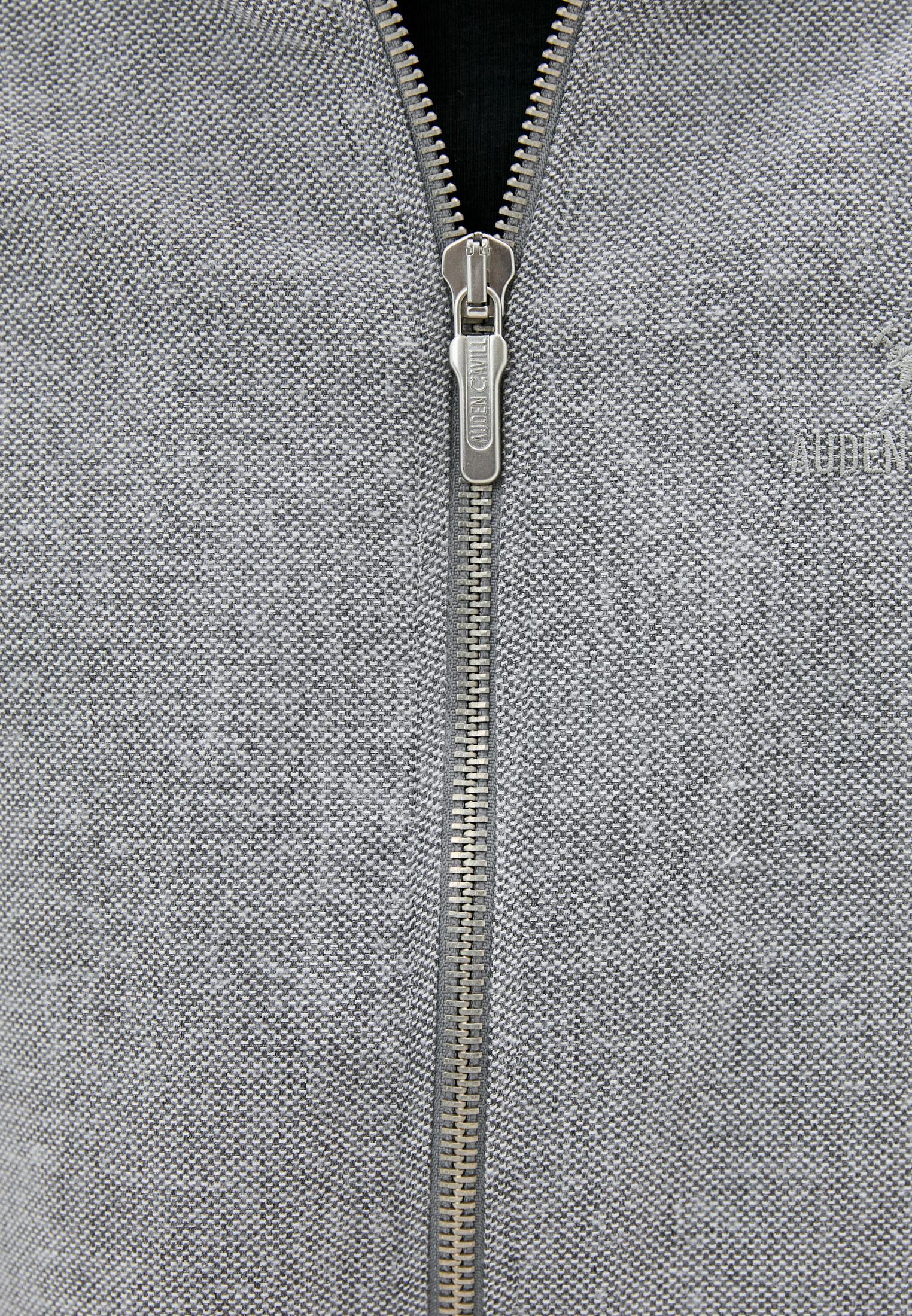 Рубашка с длинным рукавом Auden Cavill 21WACMSHT00003: изображение 4