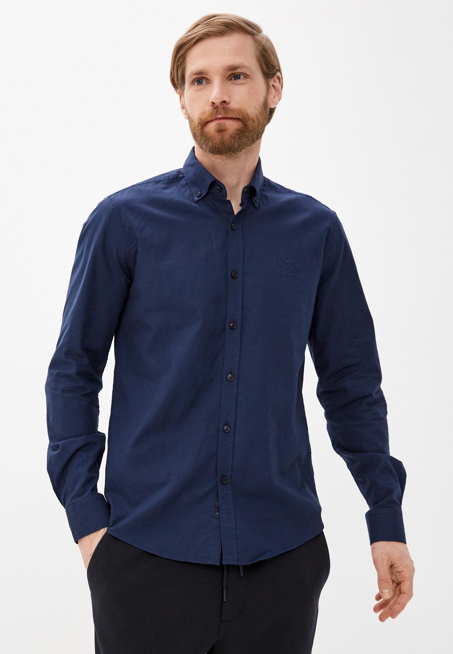 Рубашка с длинным рукавом Auden Cavill 21WACMSHT00004: изображение 1