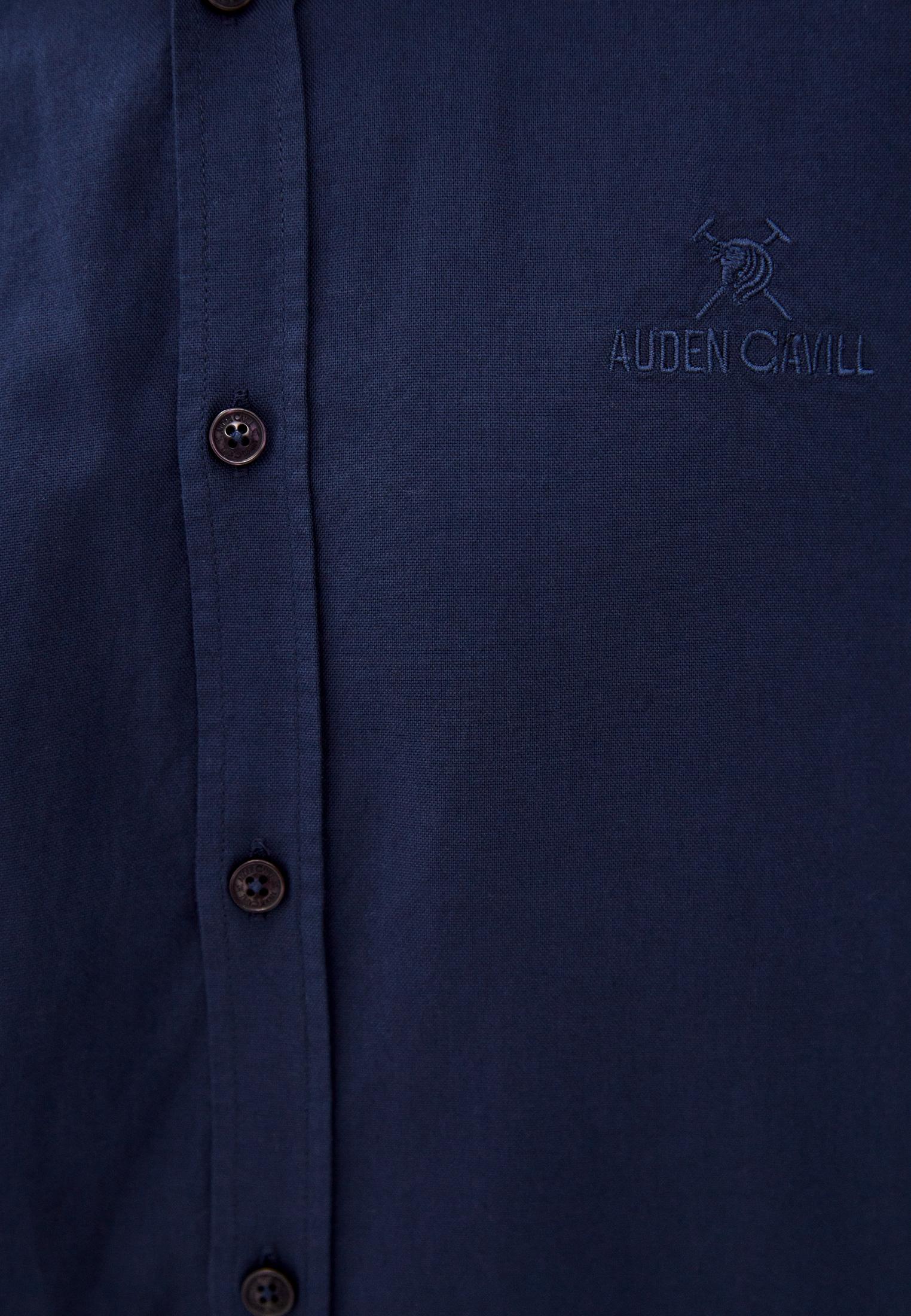 Рубашка с длинным рукавом Auden Cavill 21WACMSHT00004: изображение 4