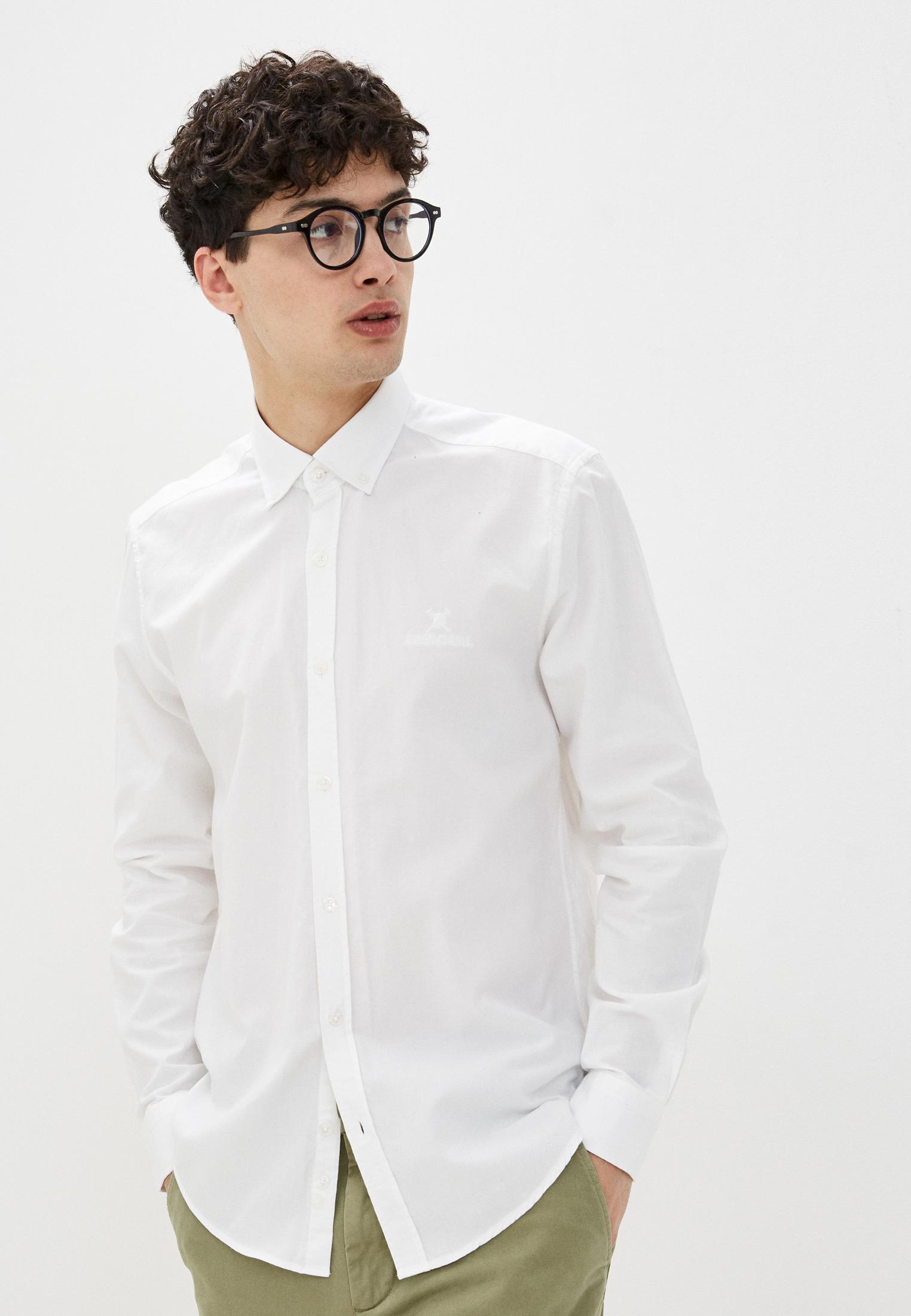 Рубашка с длинным рукавом Auden Cavill 21WACMSHT00004