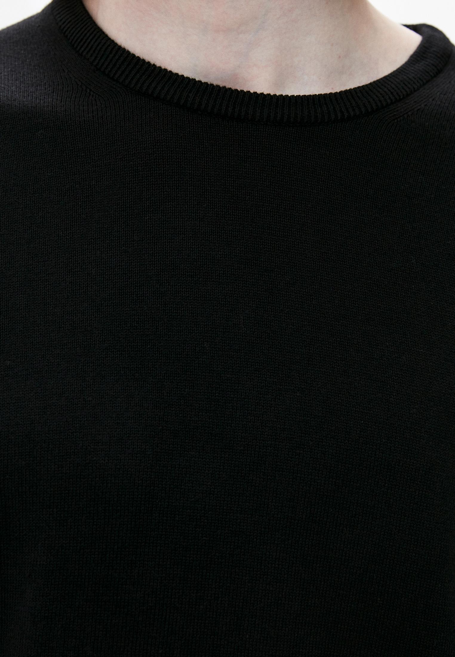 Джемпер Auden Cavill AC19W KM1035 BLACK: изображение 8
