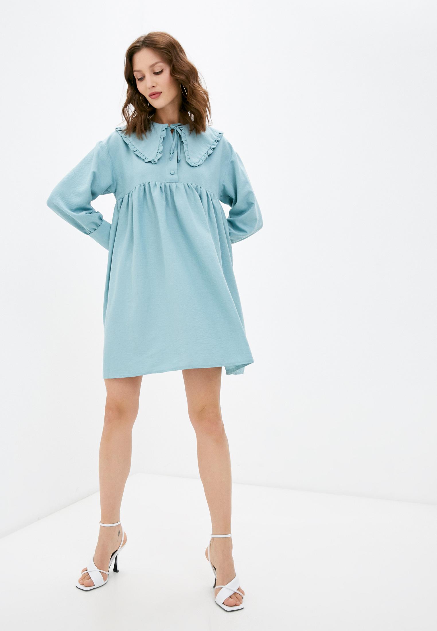 Платье Bad Queen BQ210090: изображение 2