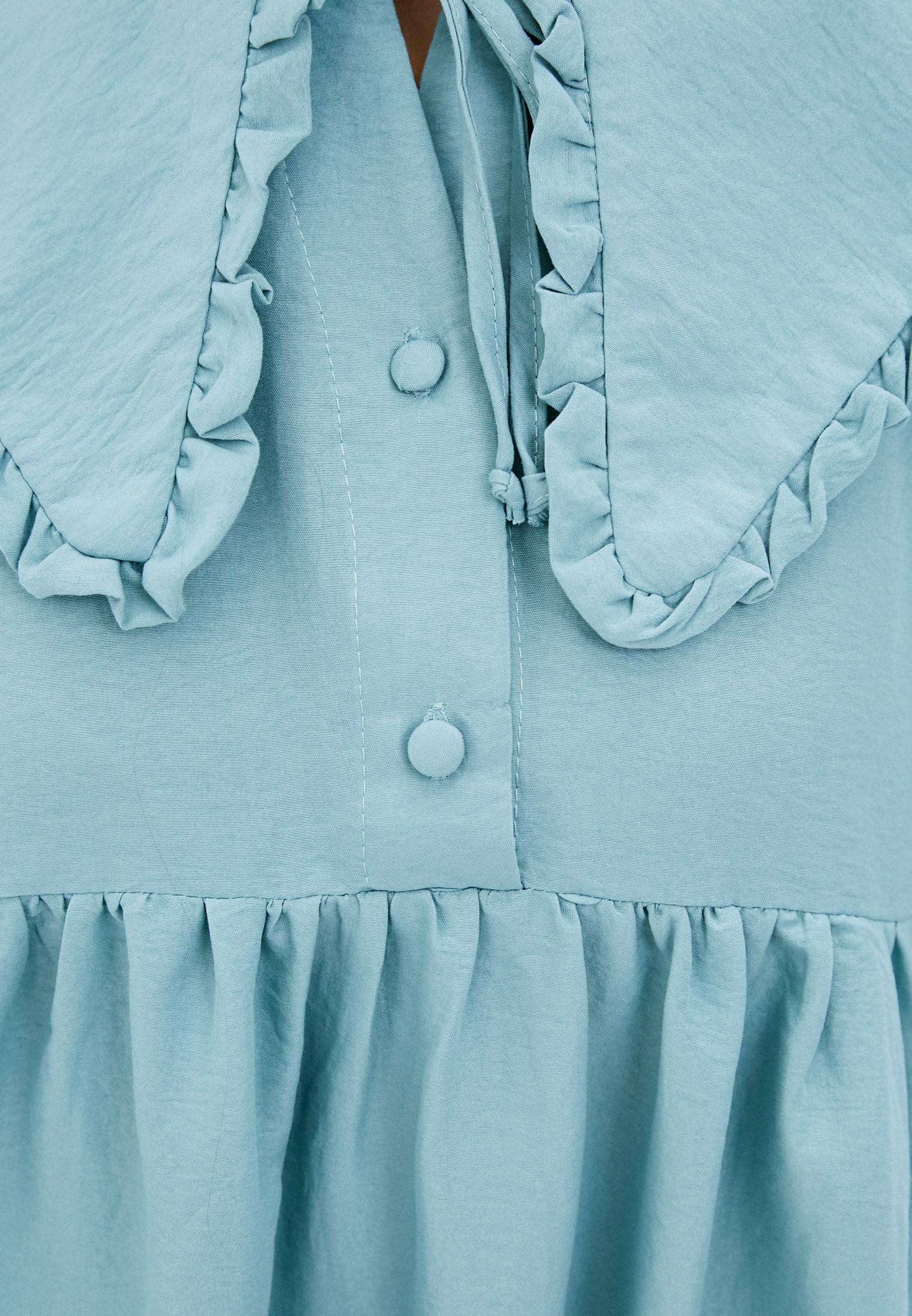 Платье Bad Queen BQ210090: изображение 4