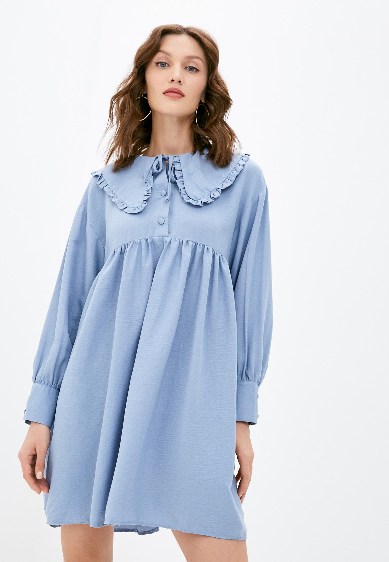 Платье Bad Queen BQ210090: изображение 1