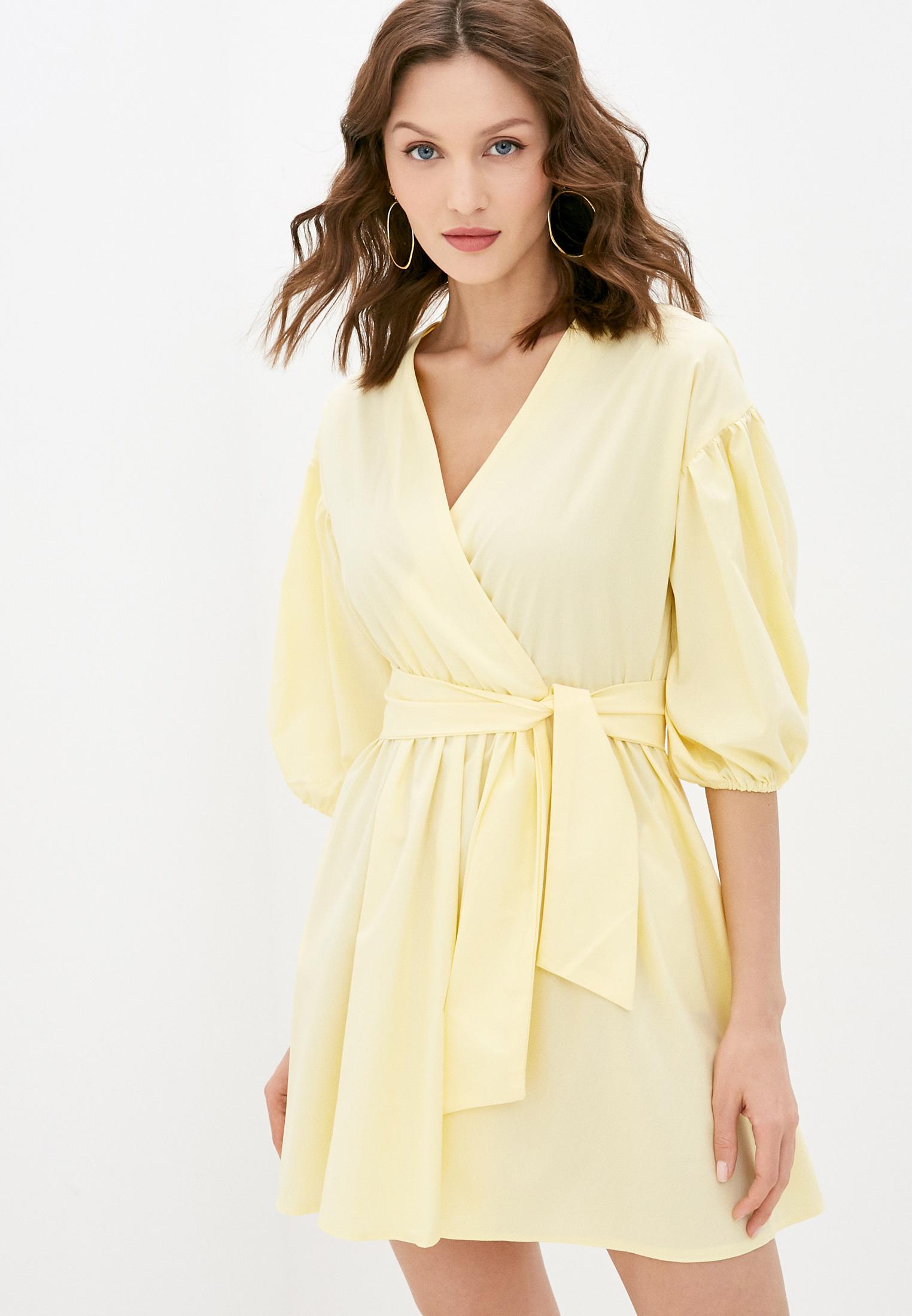 Платье Bad Queen BQ210093