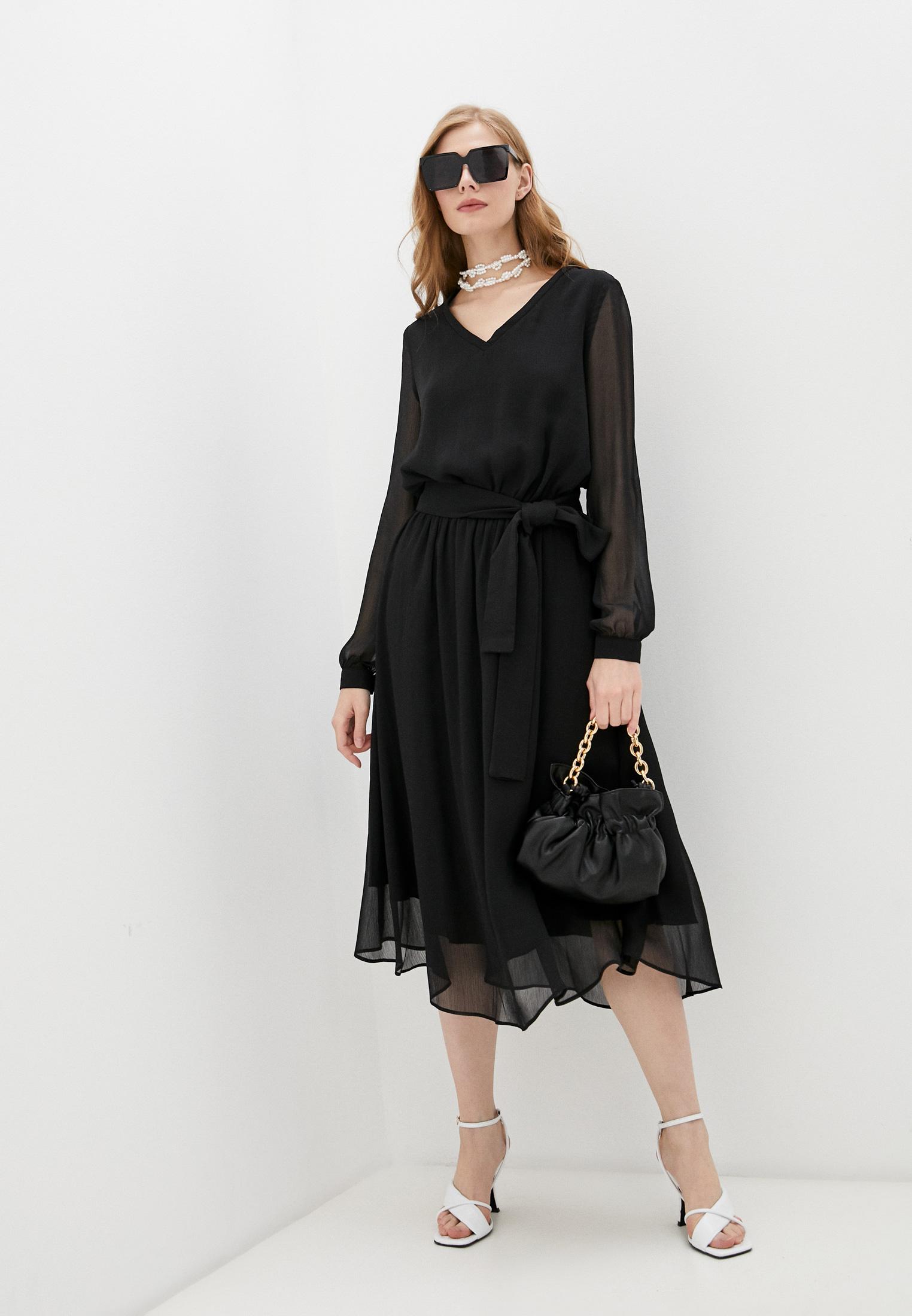 Платье TrendyAngel TASS21D0039