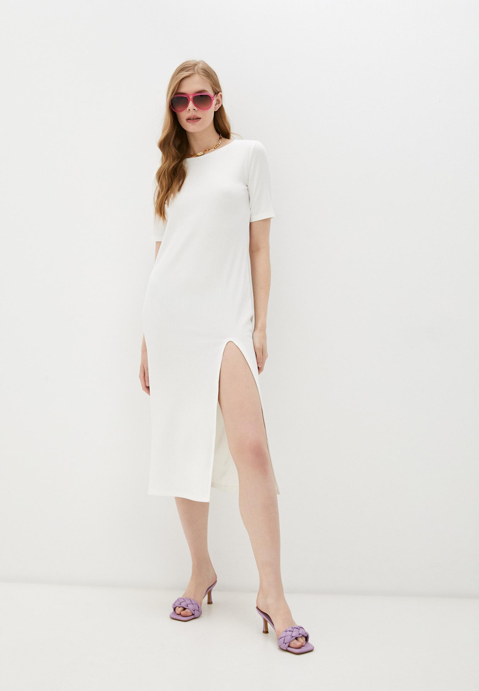 Платье TrendyAngel TASS21D0063: изображение 1