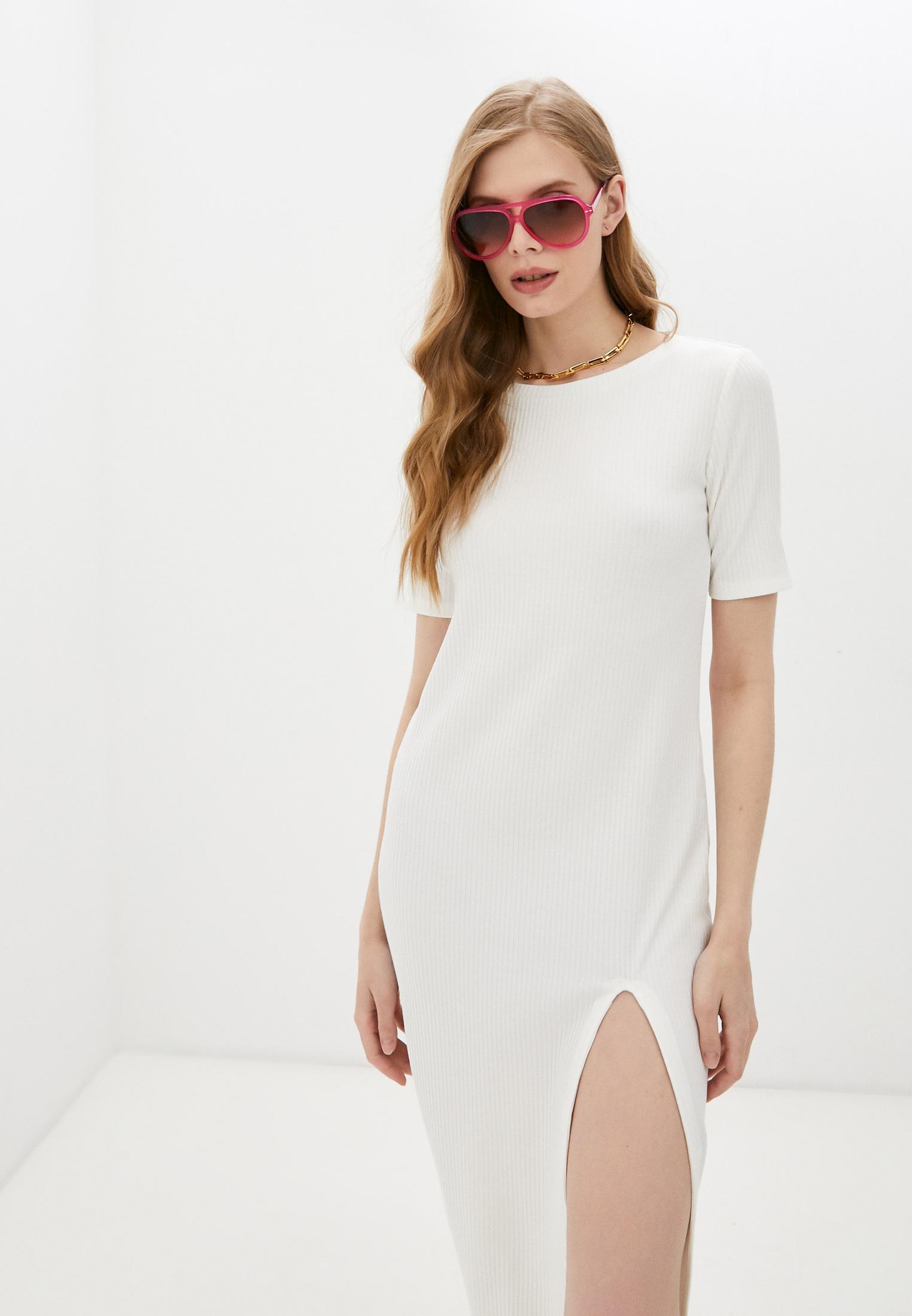 Платье TrendyAngel TASS21D0063: изображение 2