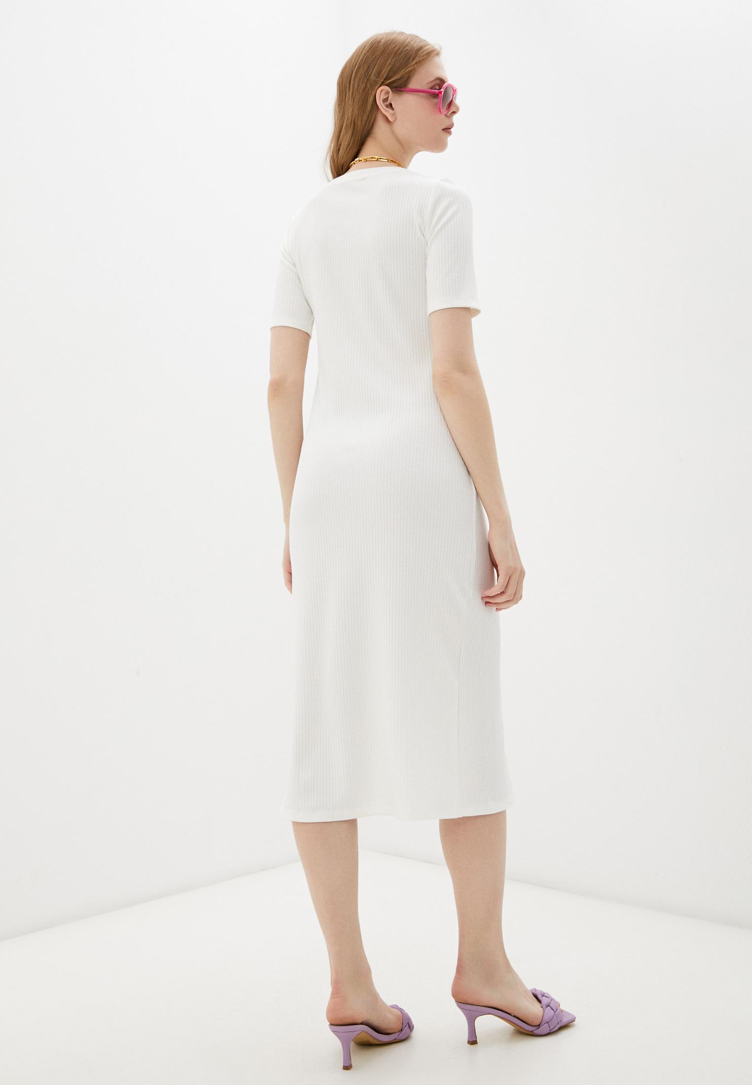 Платье TrendyAngel TASS21D0063: изображение 3