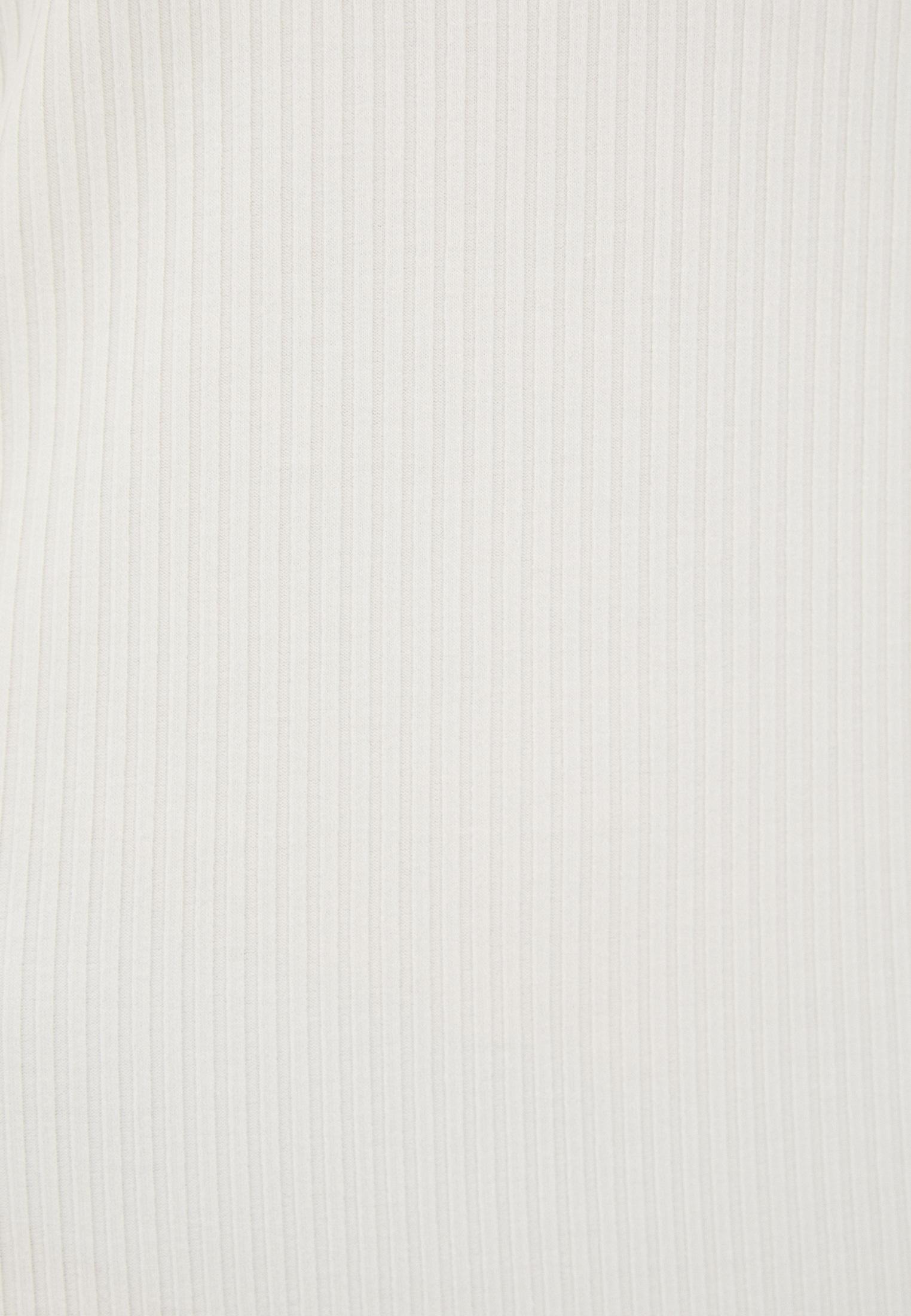 Платье TrendyAngel TASS21D0063: изображение 4