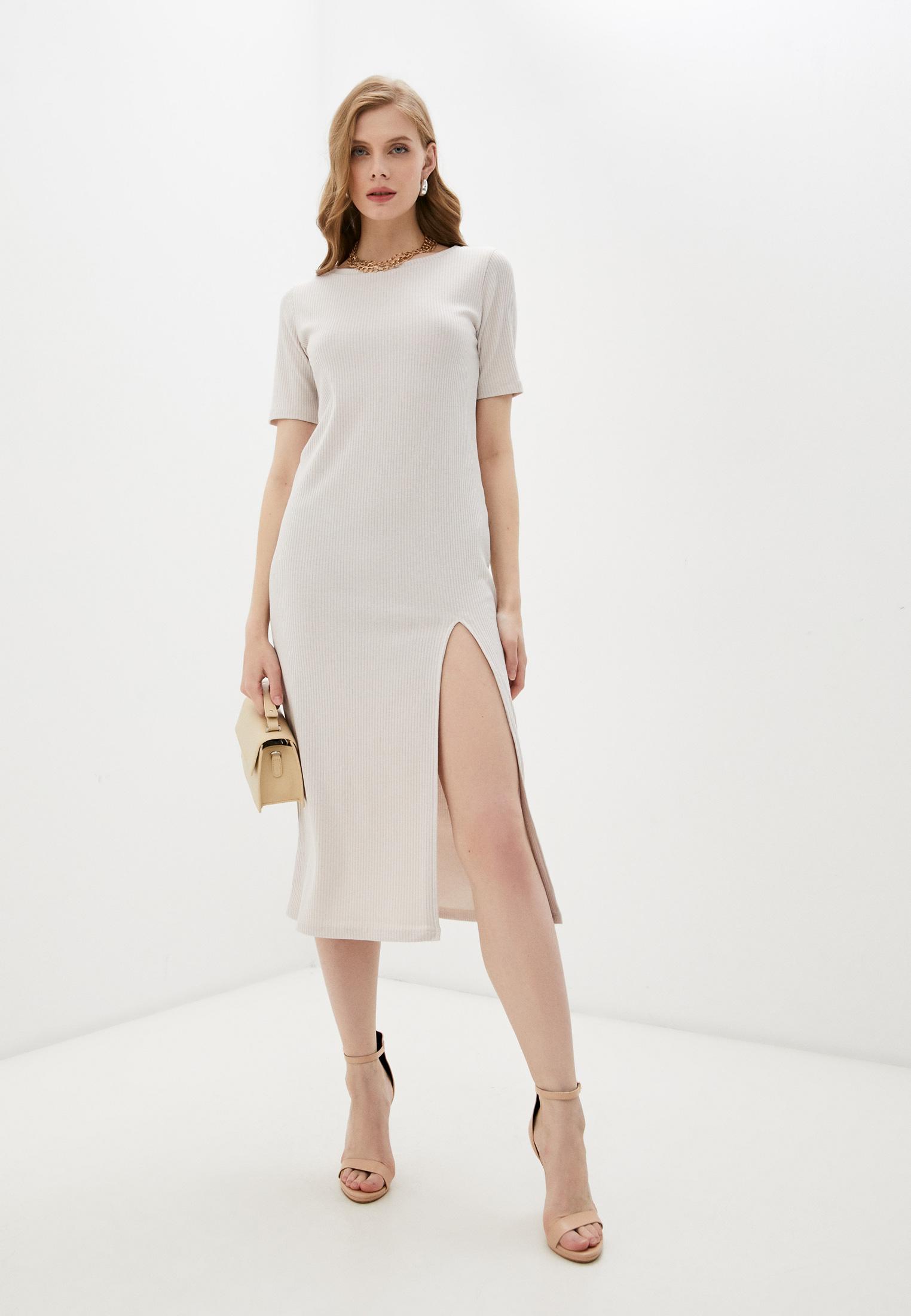 Вязаное платье TrendyAngel TASS21D0063