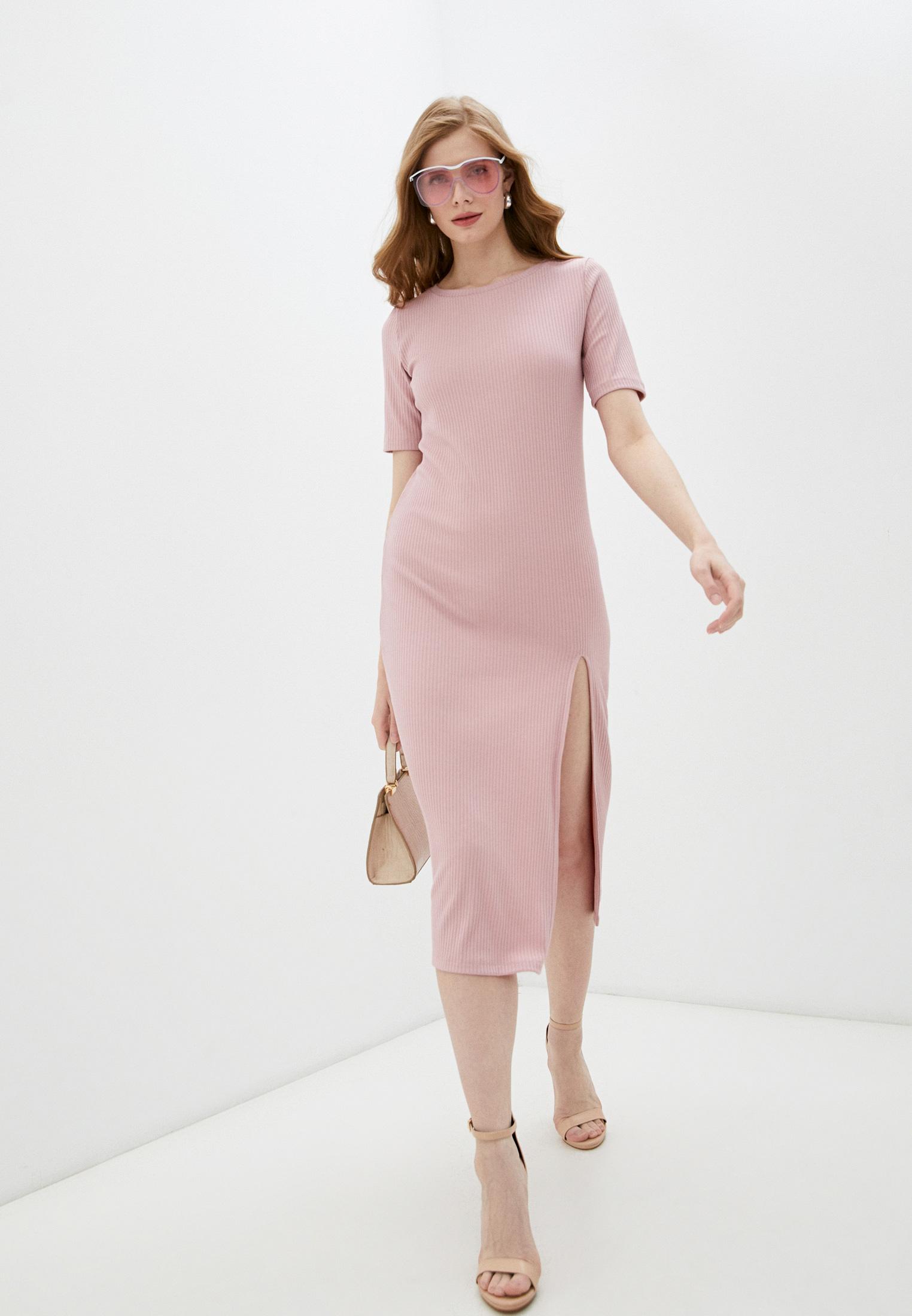 Платье TrendyAngel TASS21D0063
