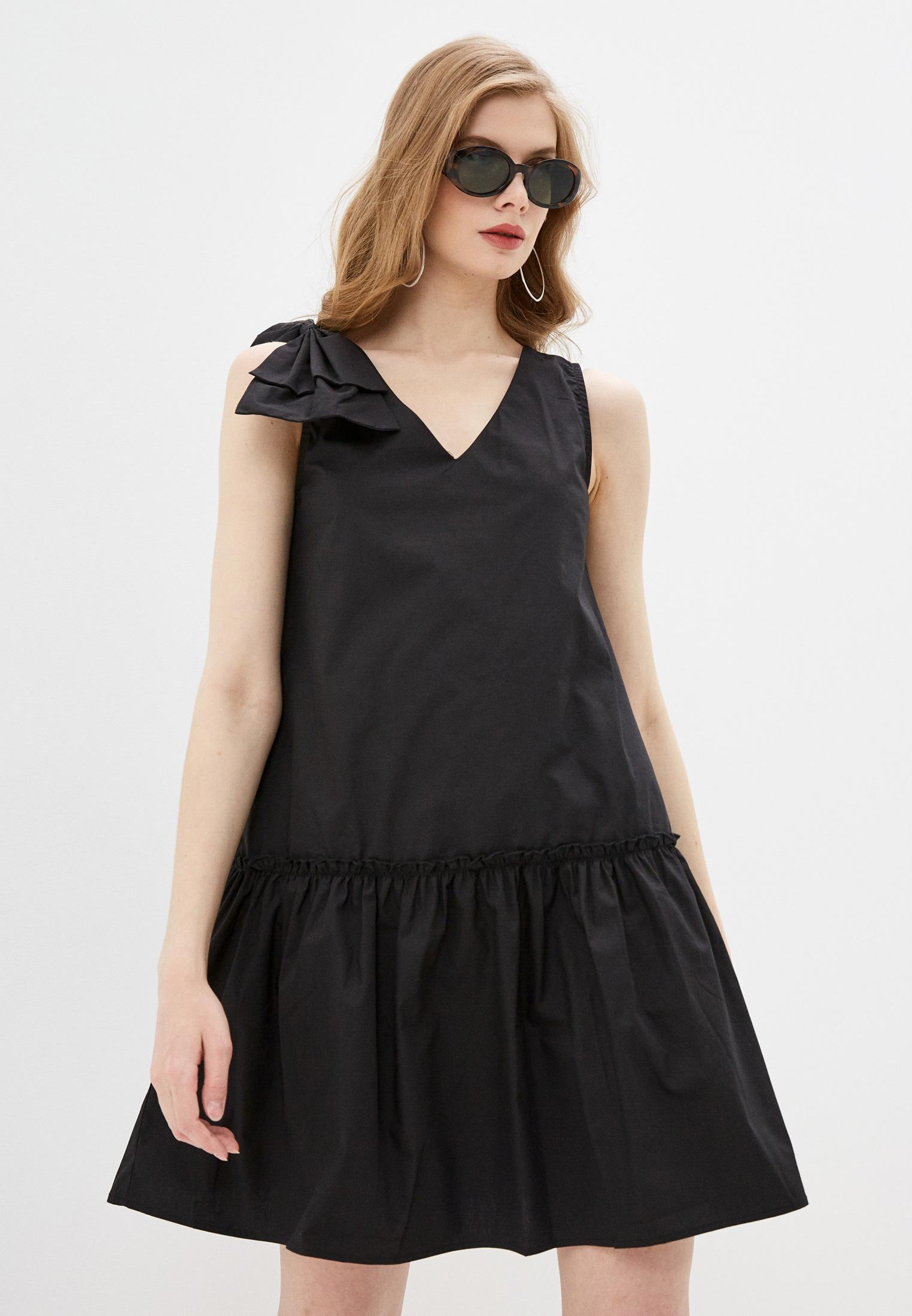 Платье Compania Fantastica SS21HAN52