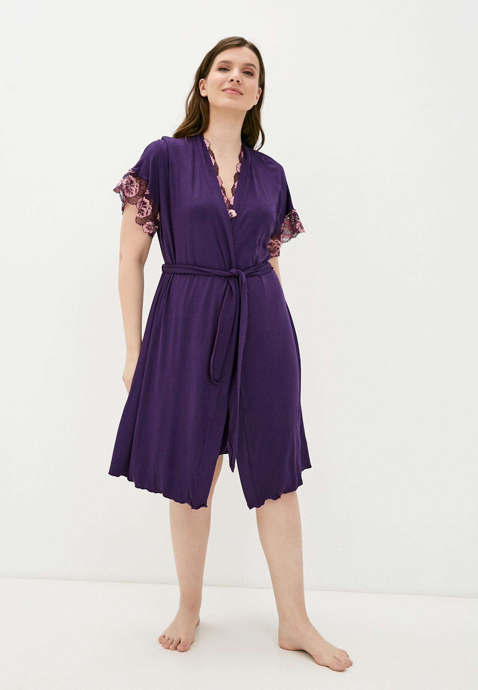 Женское белье и одежда для дома Dansanti ДК518: изображение 7