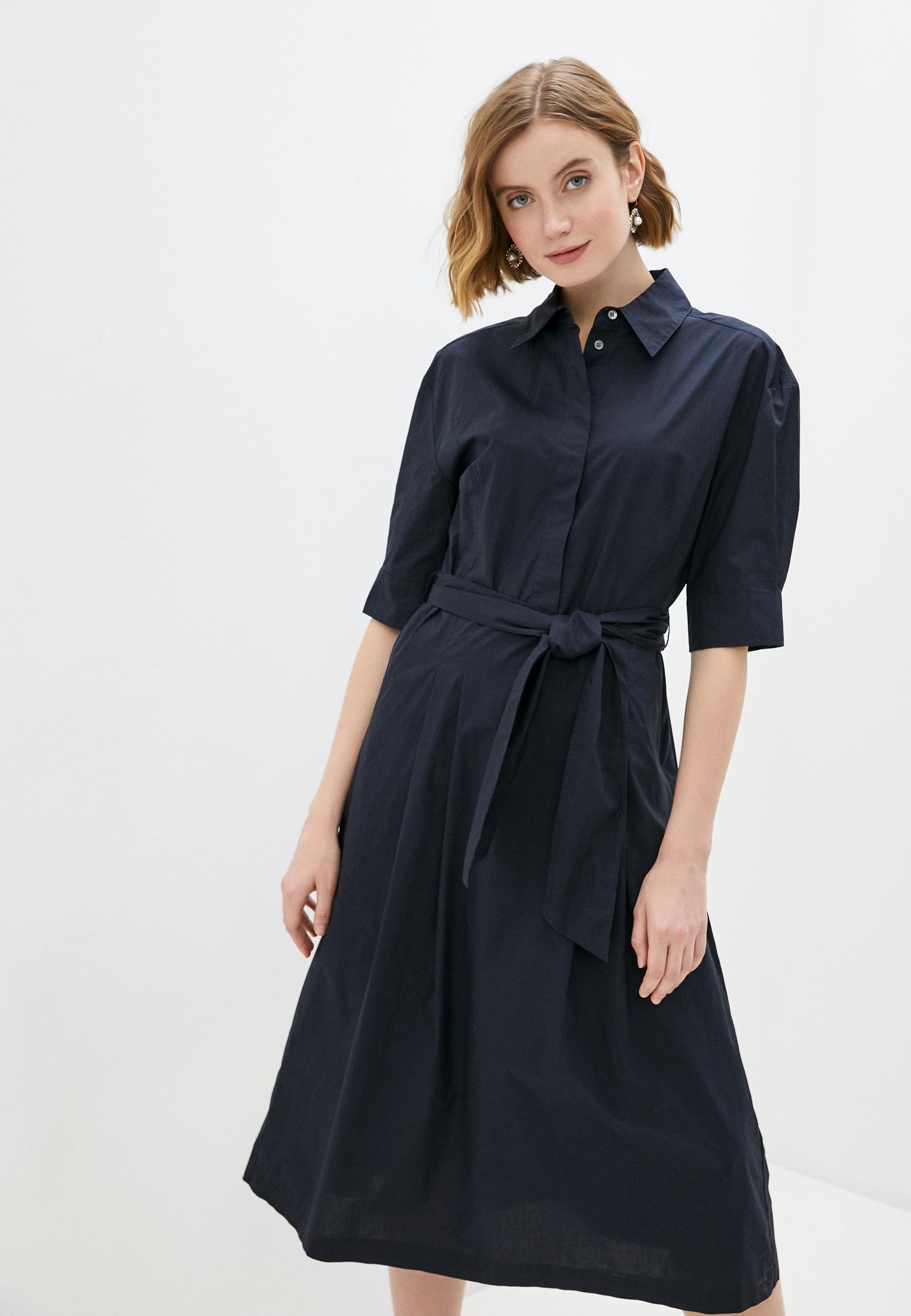 Платье Marc O`Polo 103177321163