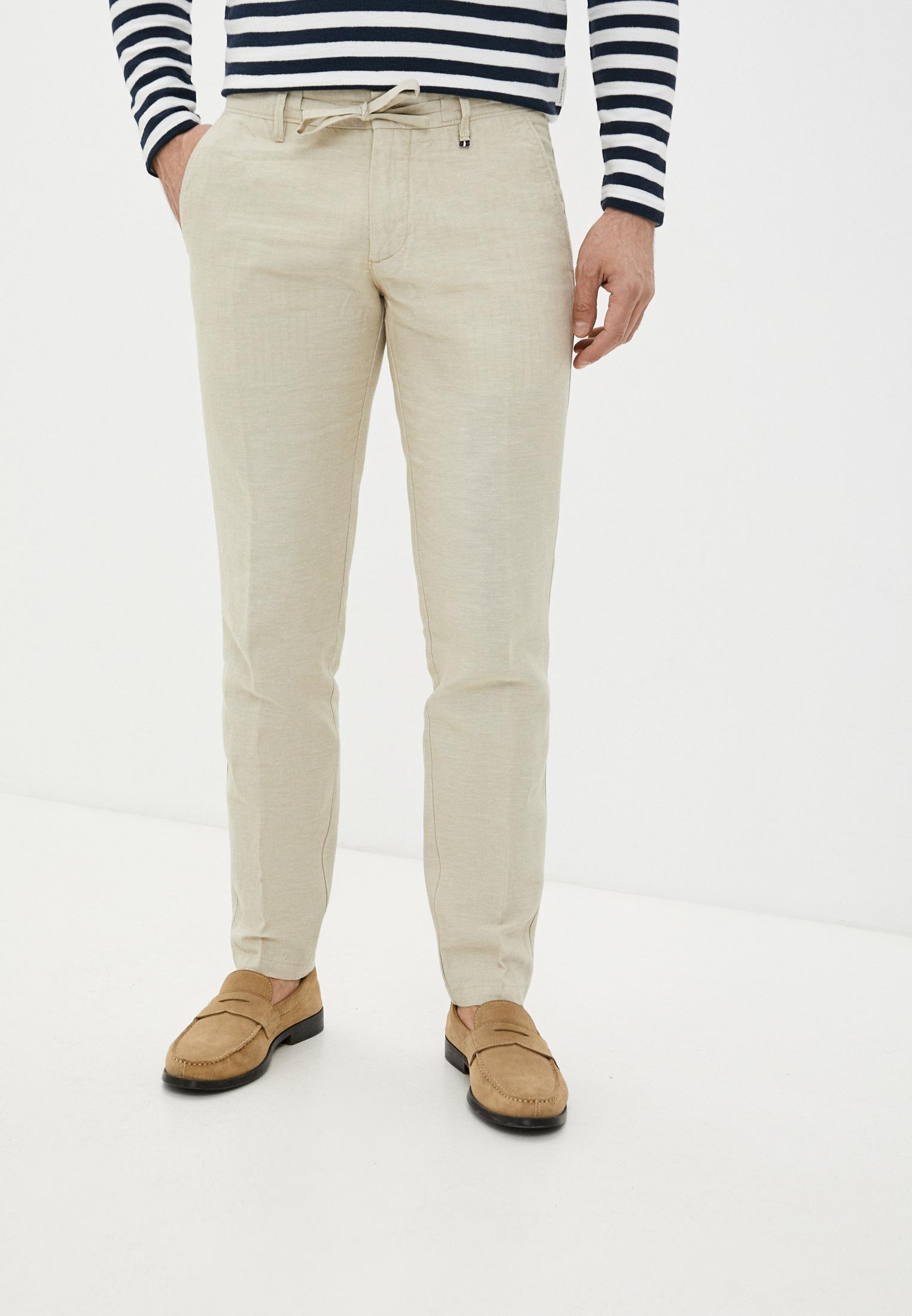 Мужские повседневные брюки Marc O`Polo Брюки Marc O'Polo