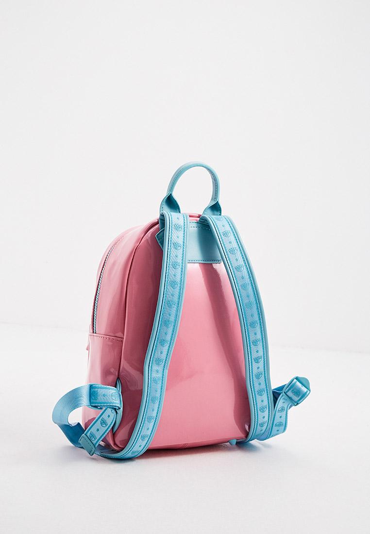 Городской рюкзак Chiara Ferragni 21PE-CFZ082: изображение 2