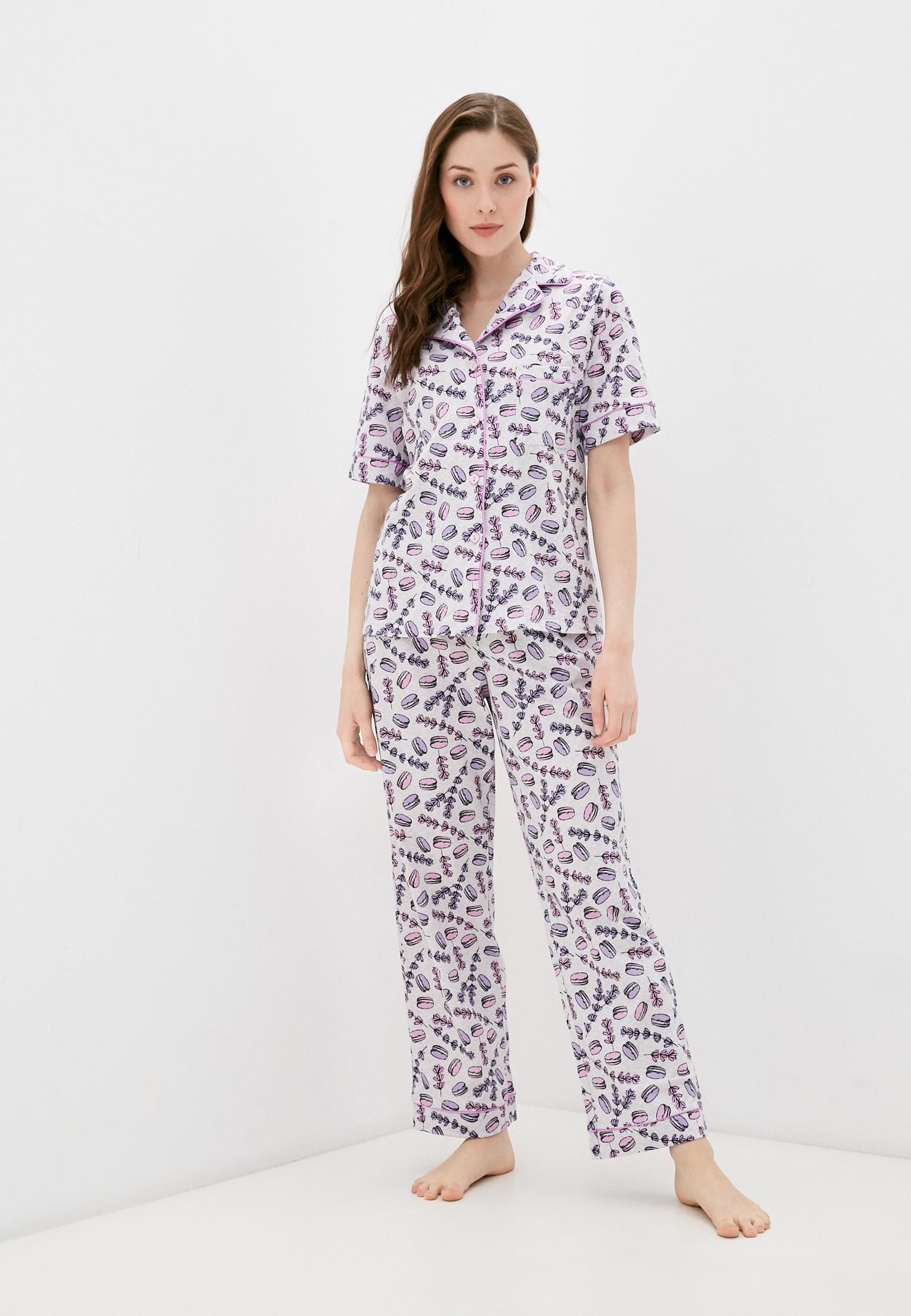Женское белье и одежда для дома Winzor ДК353