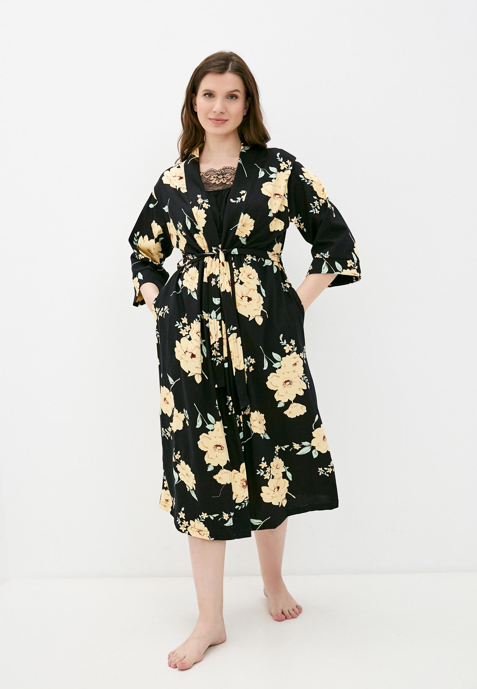 Женское белье и одежда для дома Winzor ДК369