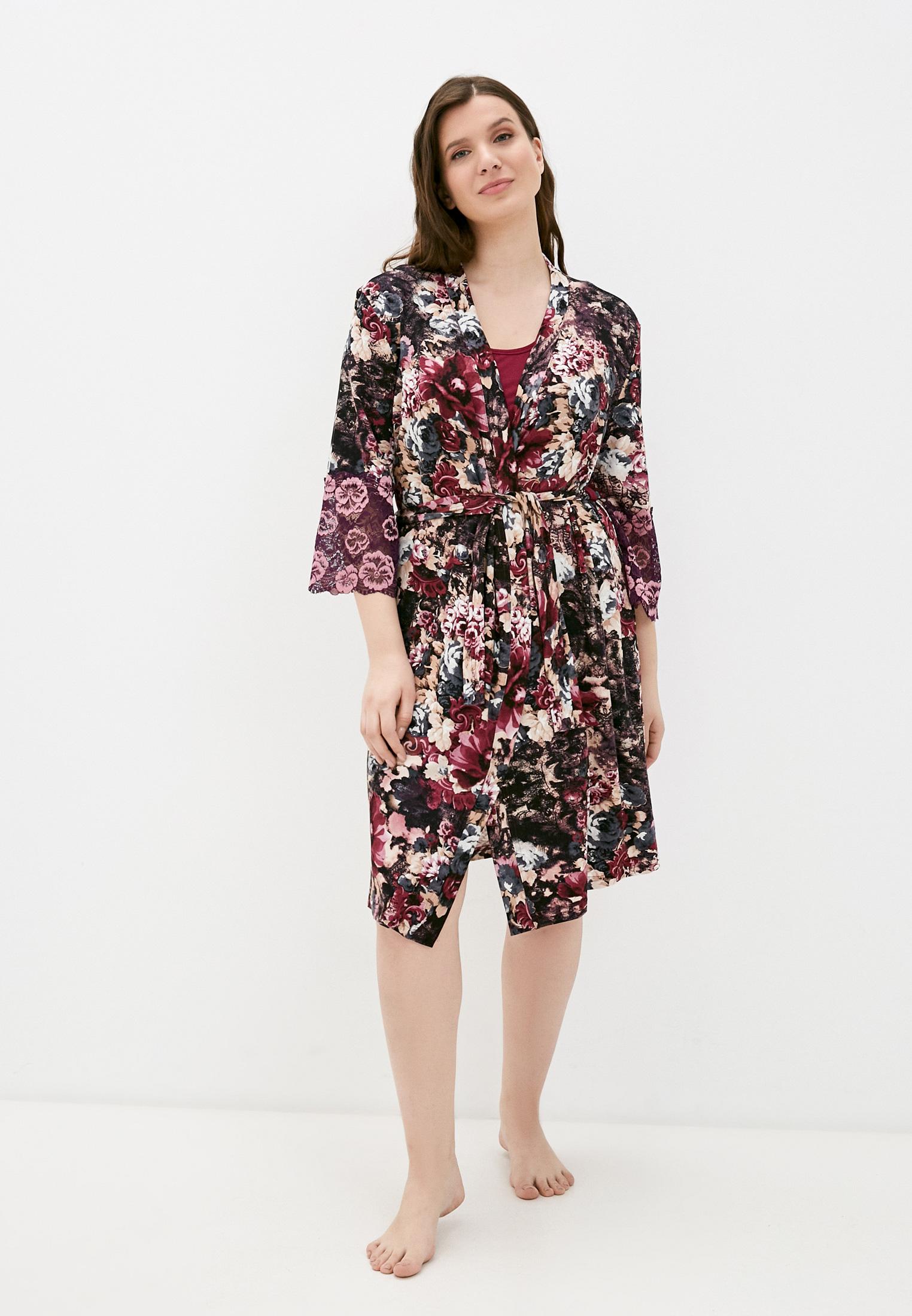 Женское белье и одежда для дома Winzor ДК370