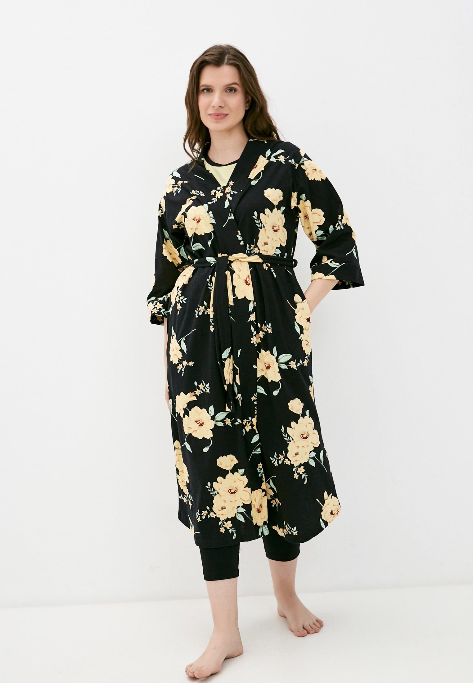 Женское белье и одежда для дома Winzor ДК371