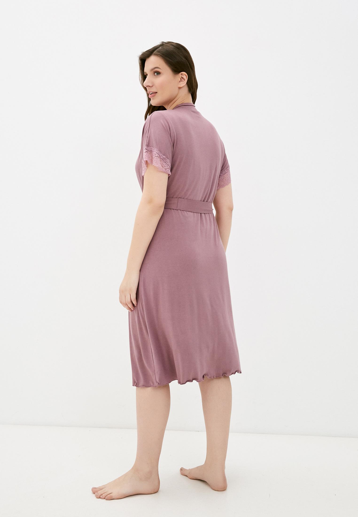 Женское белье и одежда для дома Rene Santi ДК461: изображение 2
