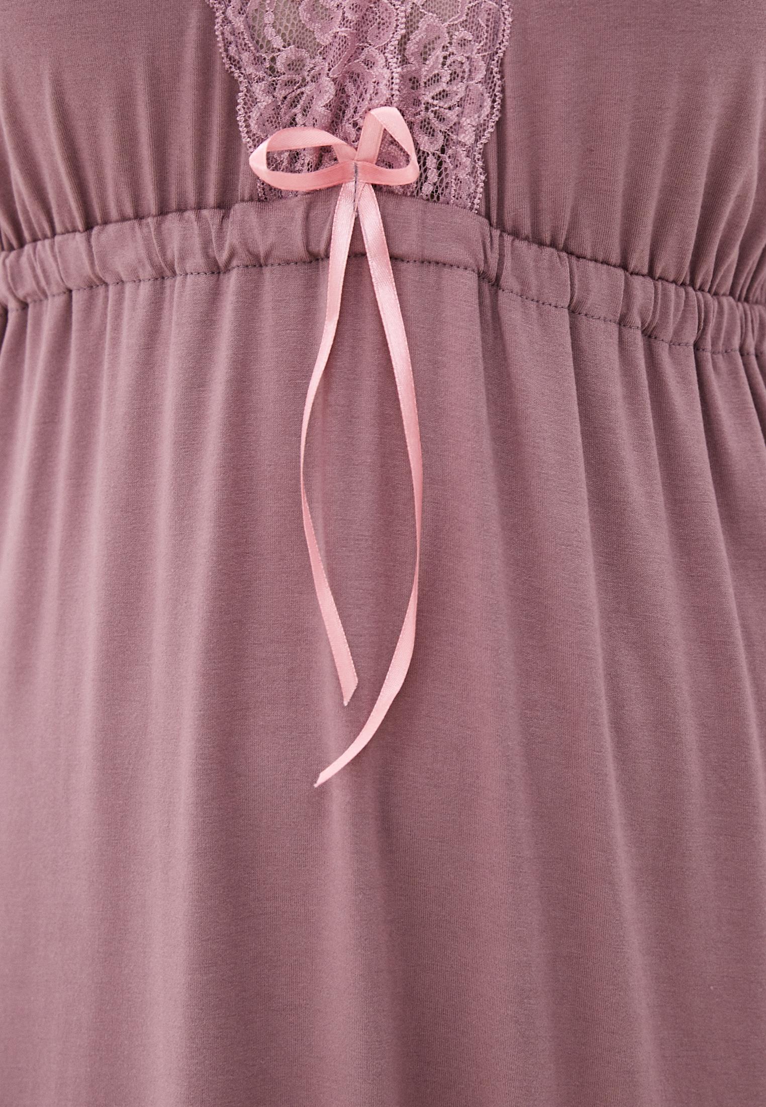 Женское белье и одежда для дома Rene Santi ДК461: изображение 5