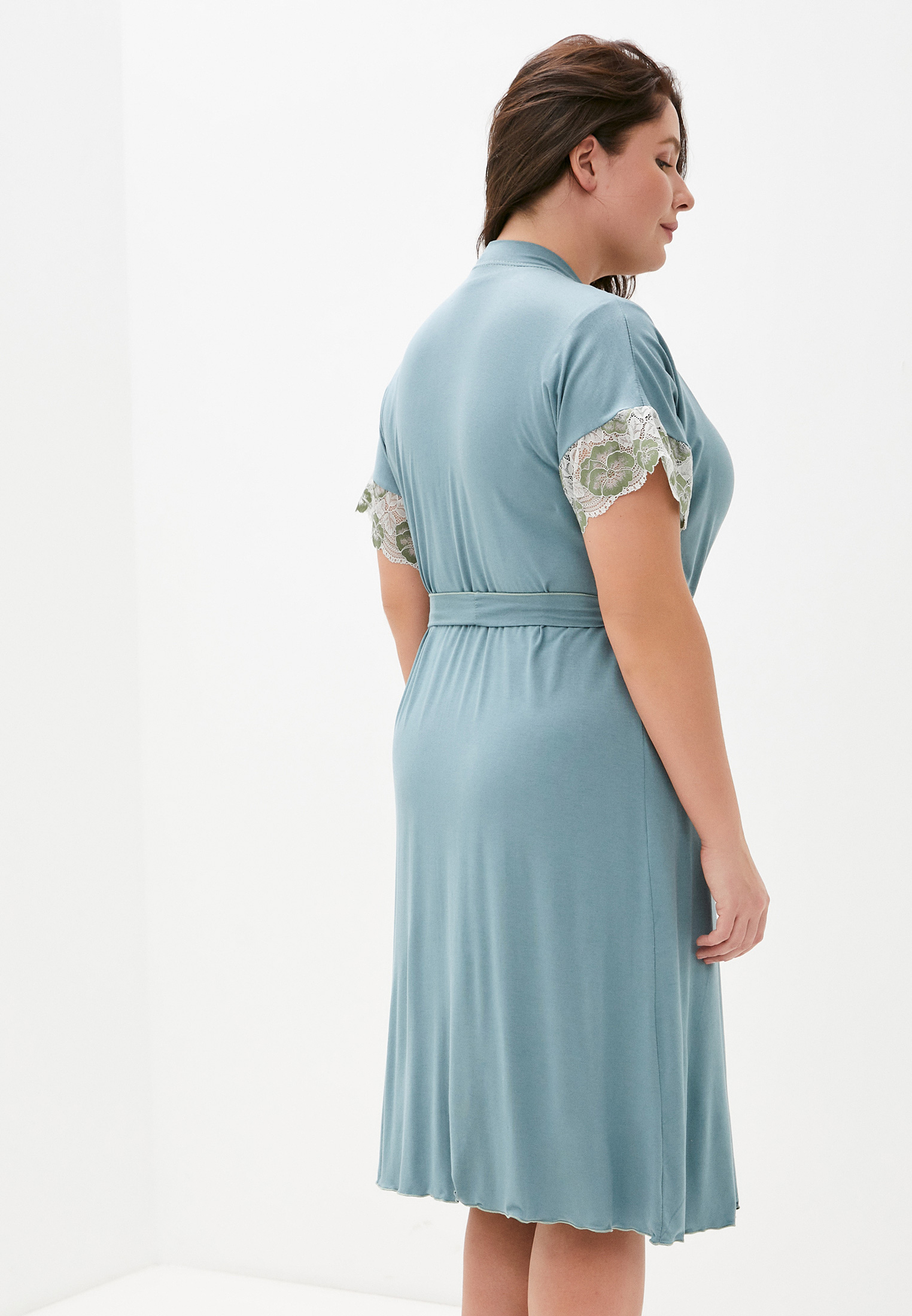 Женское белье и одежда для дома Rene Santi ДК464