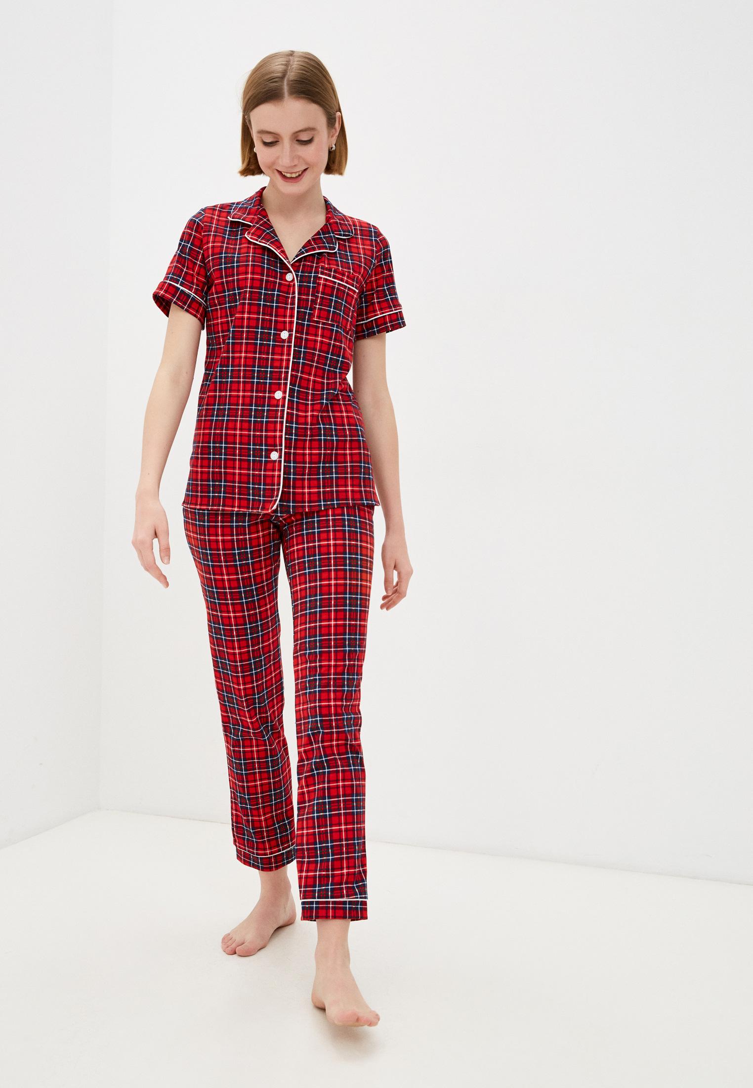 Женское белье и одежда для дома Dansanti Пижама Dansanti