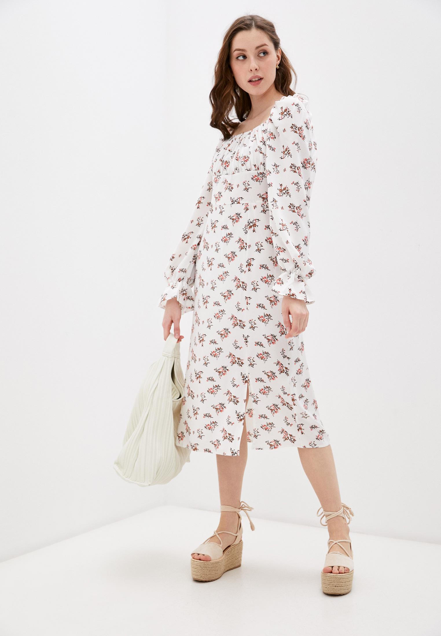 Платье Imocean VL21-11149