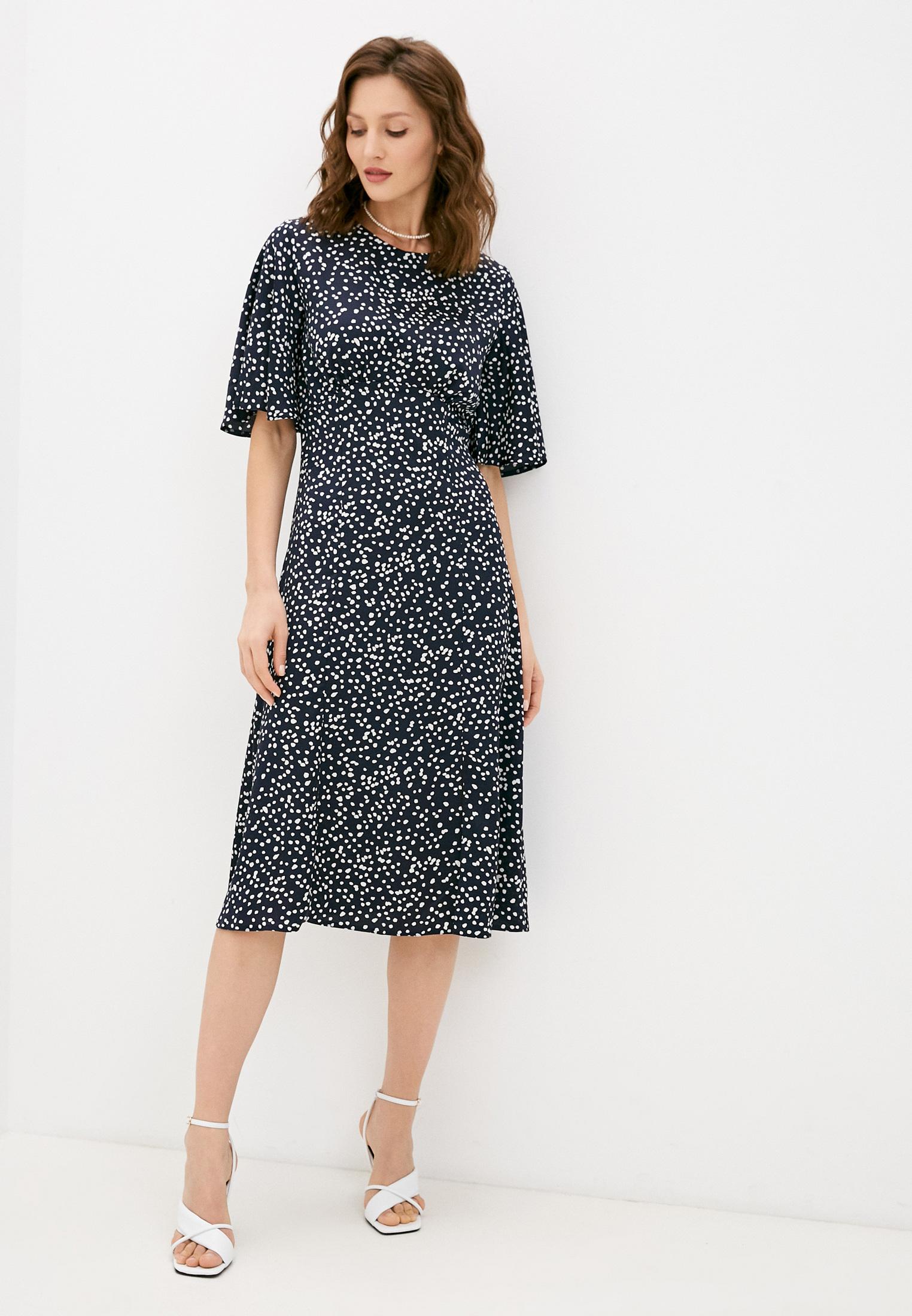 Платье Imocean VL21-21528