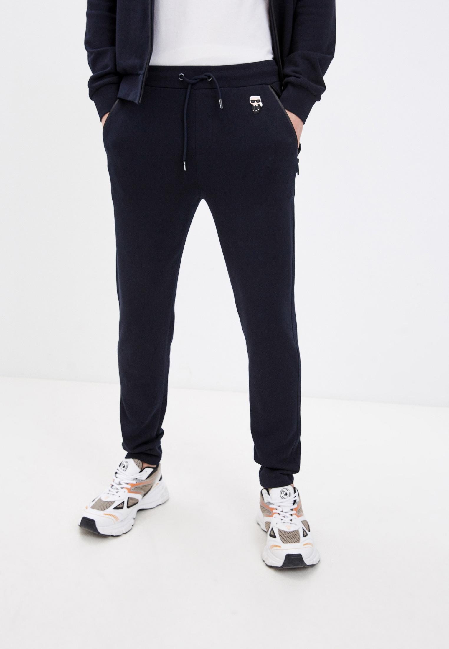 Мужские спортивные брюки Karl Lagerfeld 705025 511900
