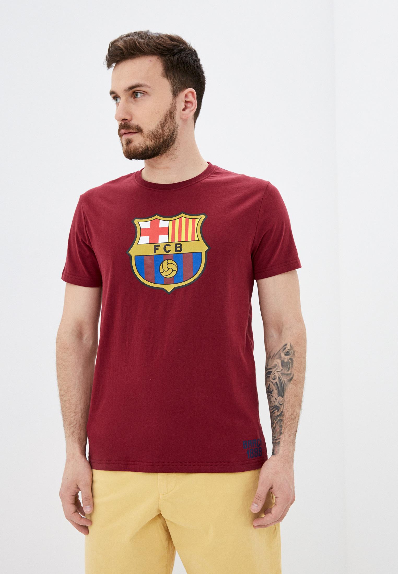 Футболка Atributika & Club™ 130360