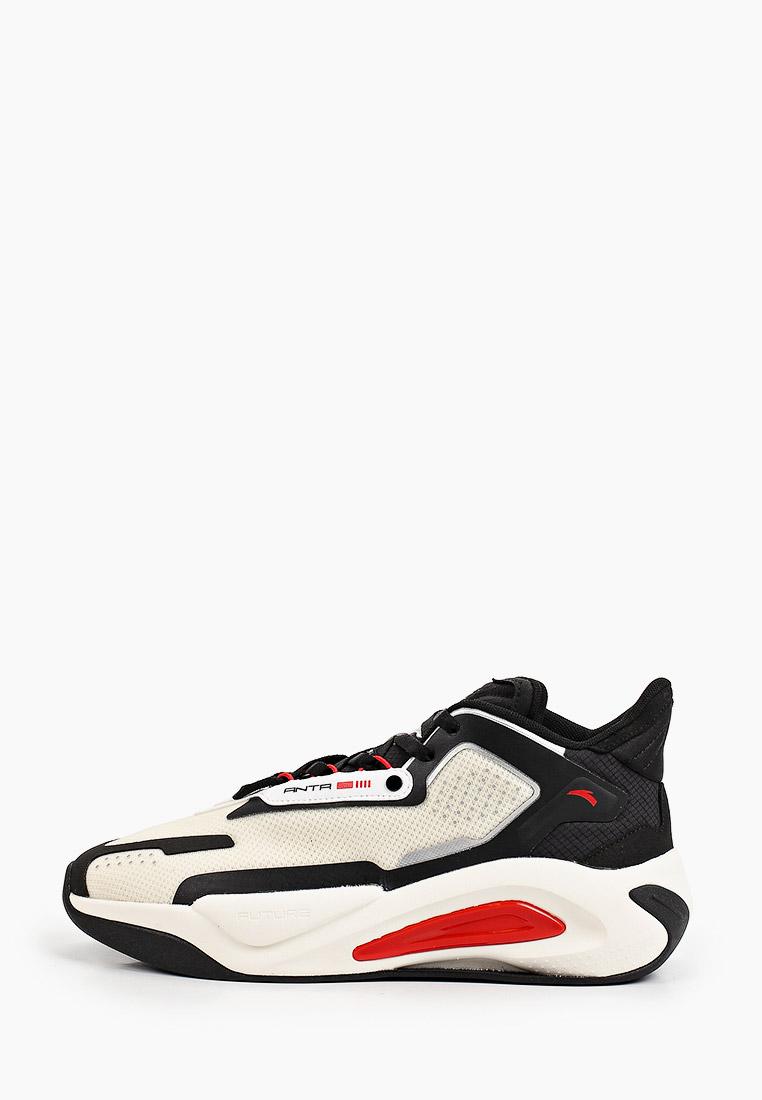 Мужские кроссовки Anta 812118084-3
