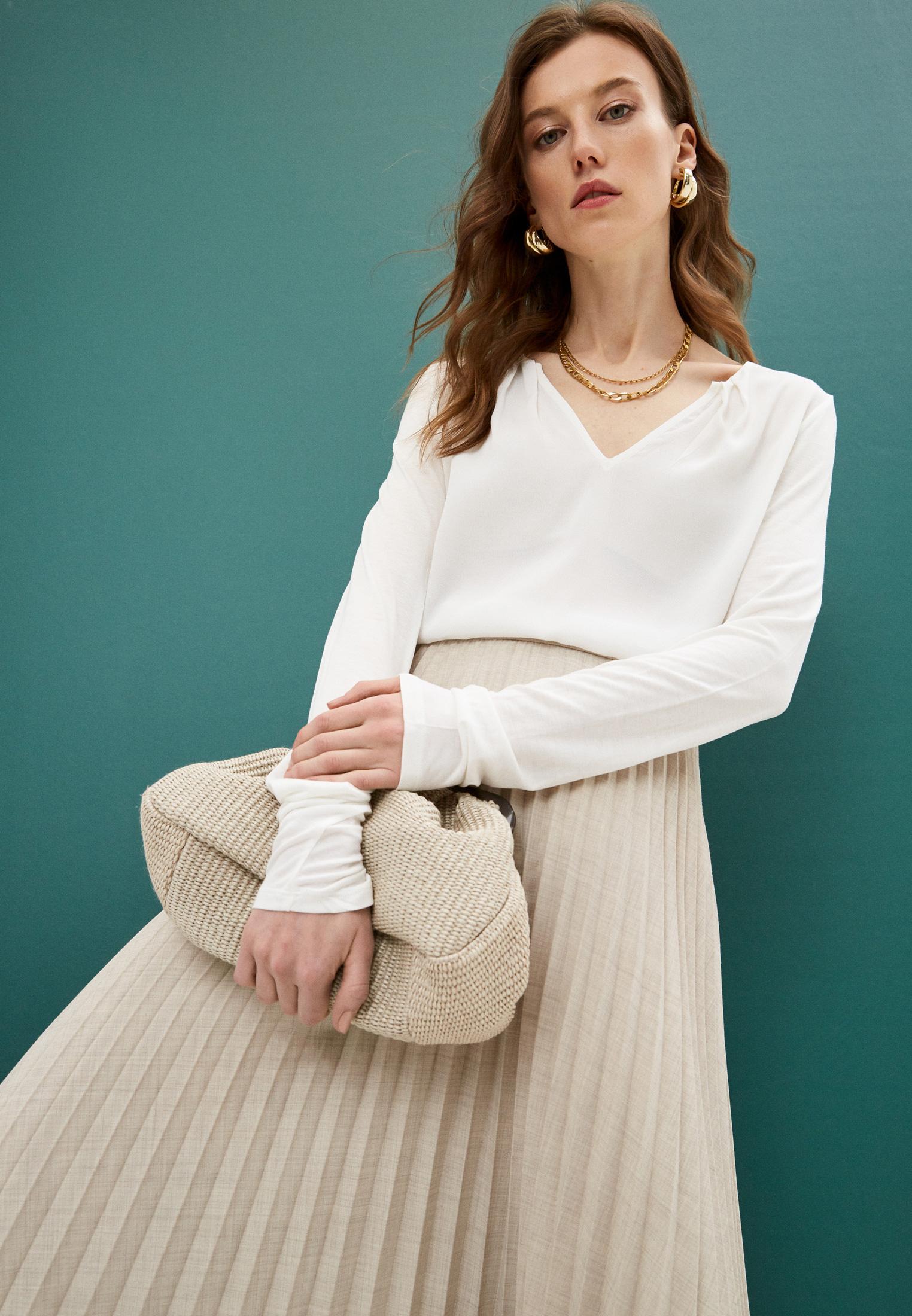 Блуза MAX&Co 49719921: изображение 2